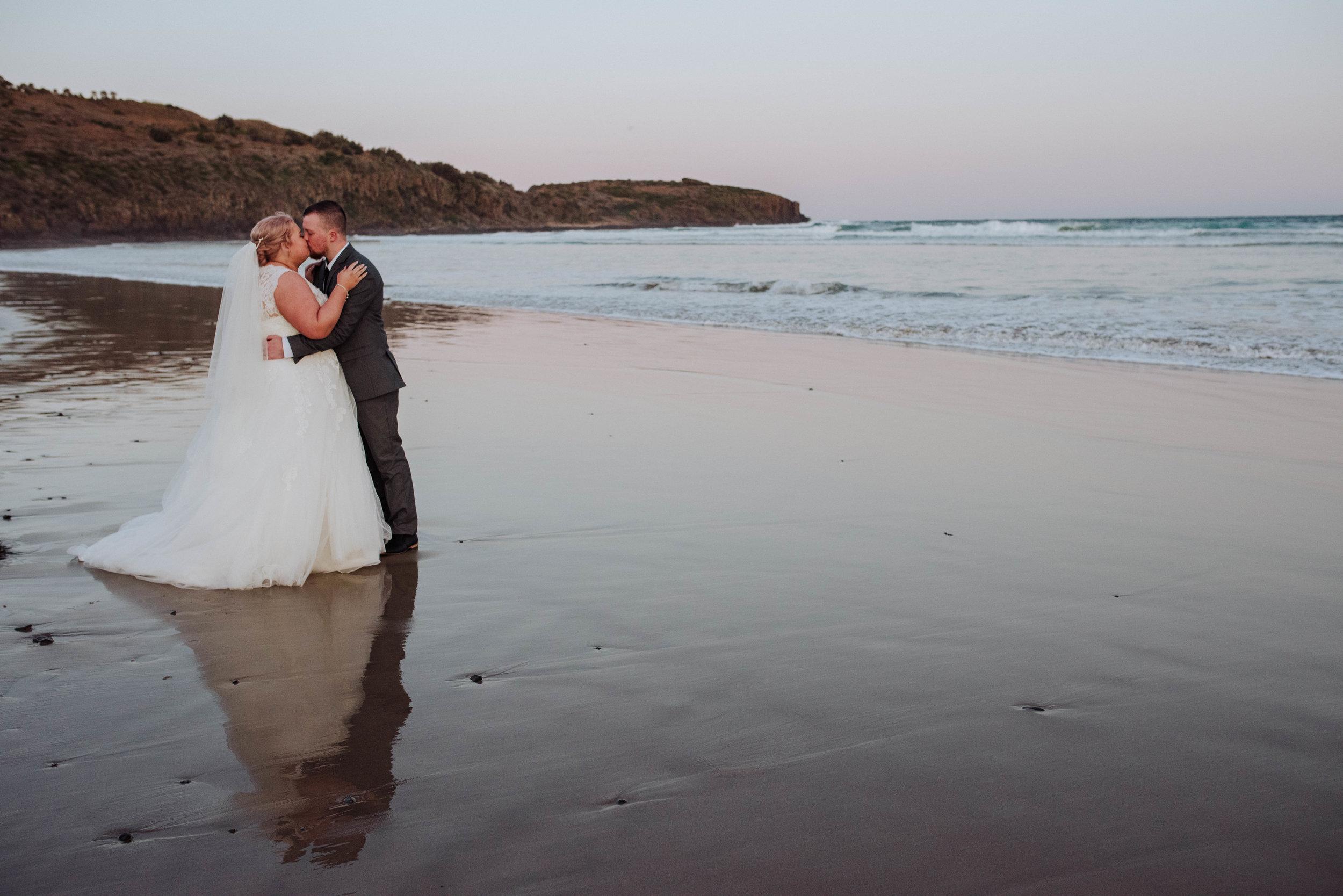 T&A Wedding-699.jpg