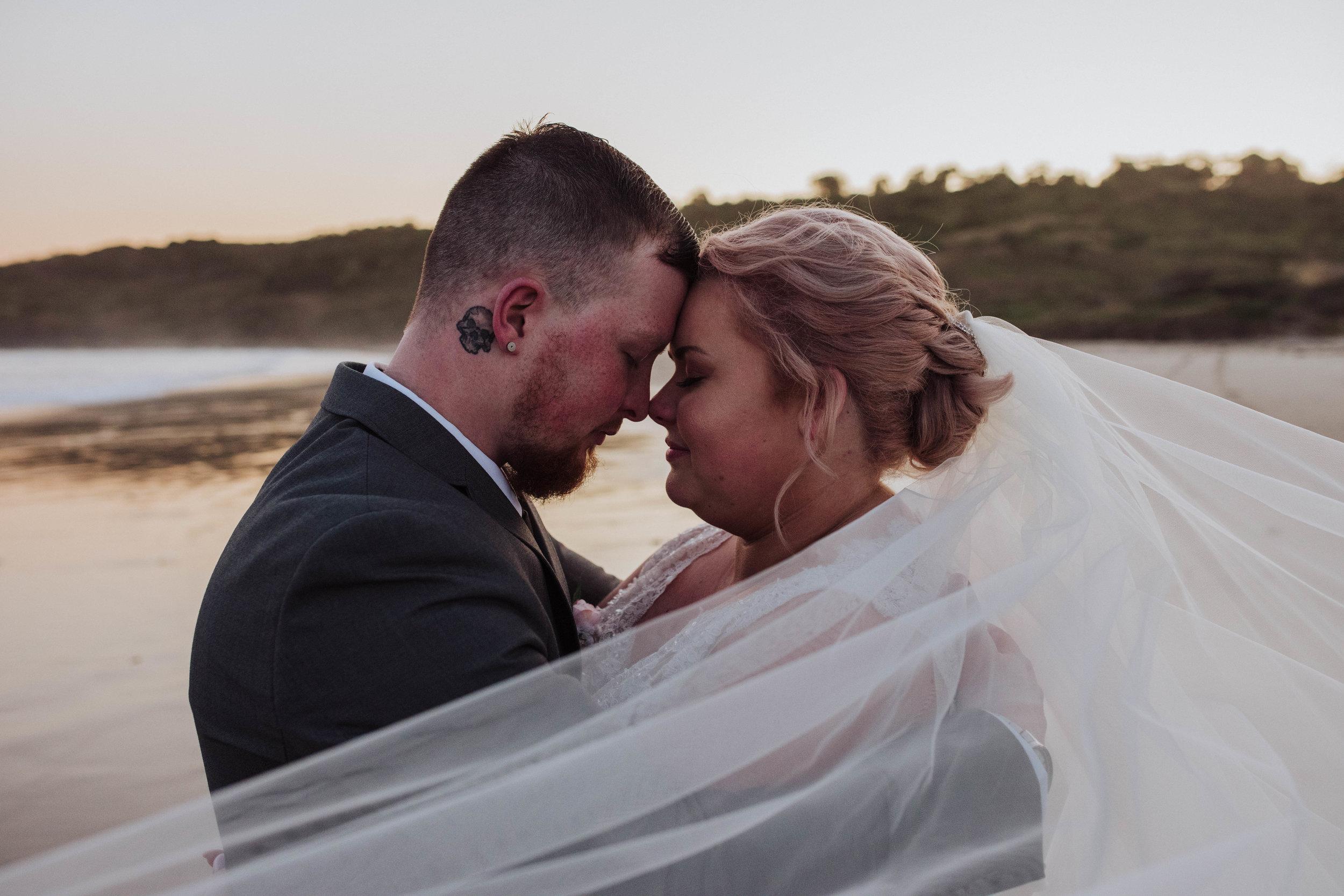 T&A Wedding-705.jpg