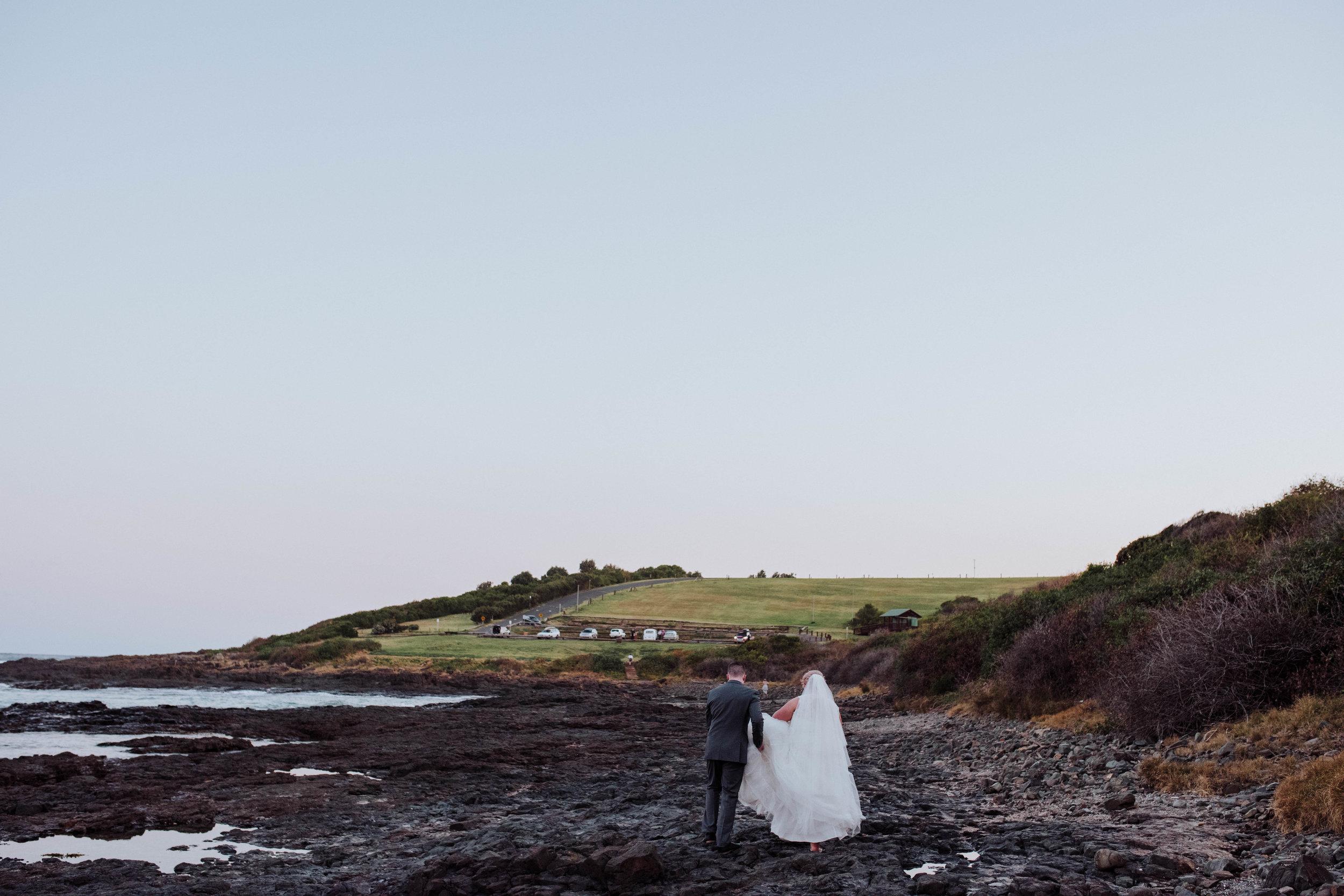T&A Wedding-709.jpg