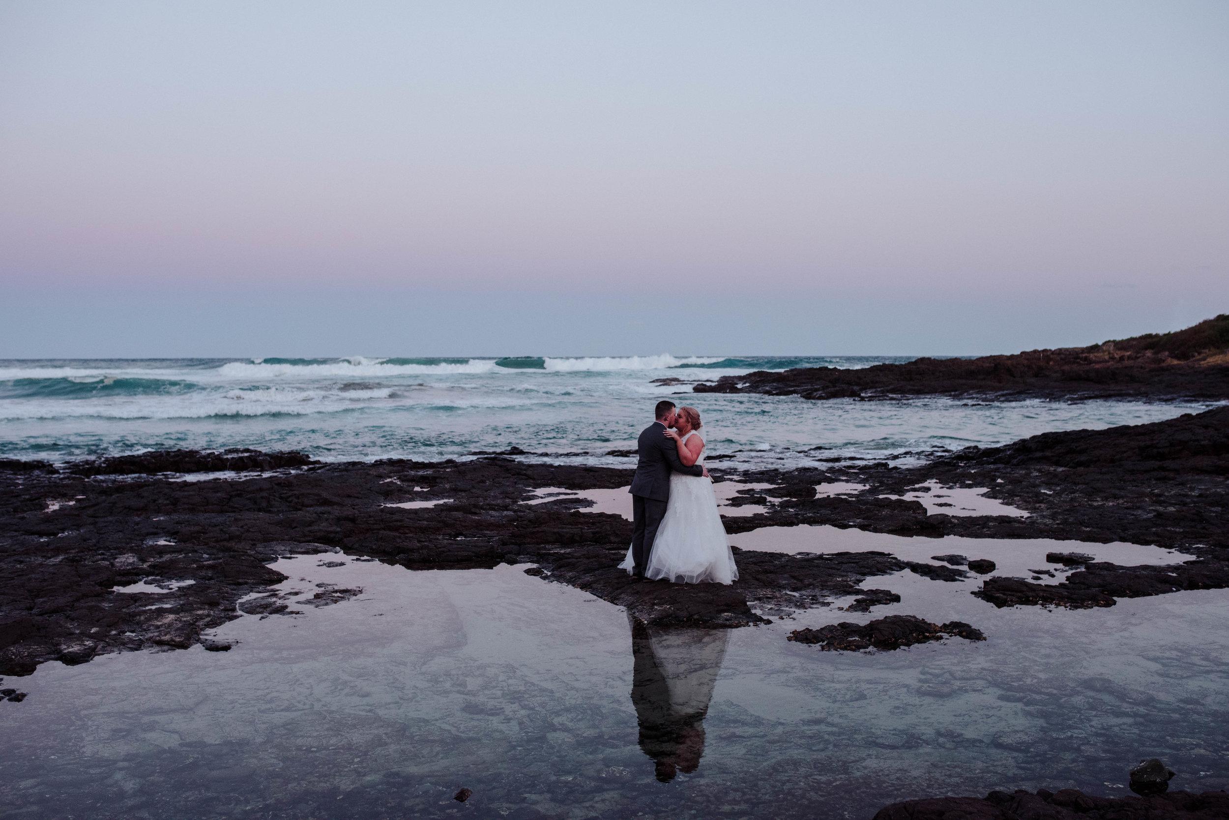 T&A Wedding-714.jpg