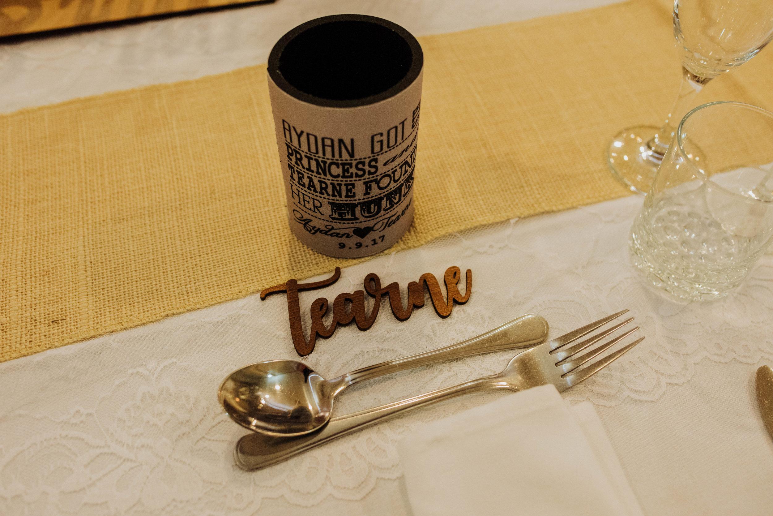 T&A Wedding-721.jpg