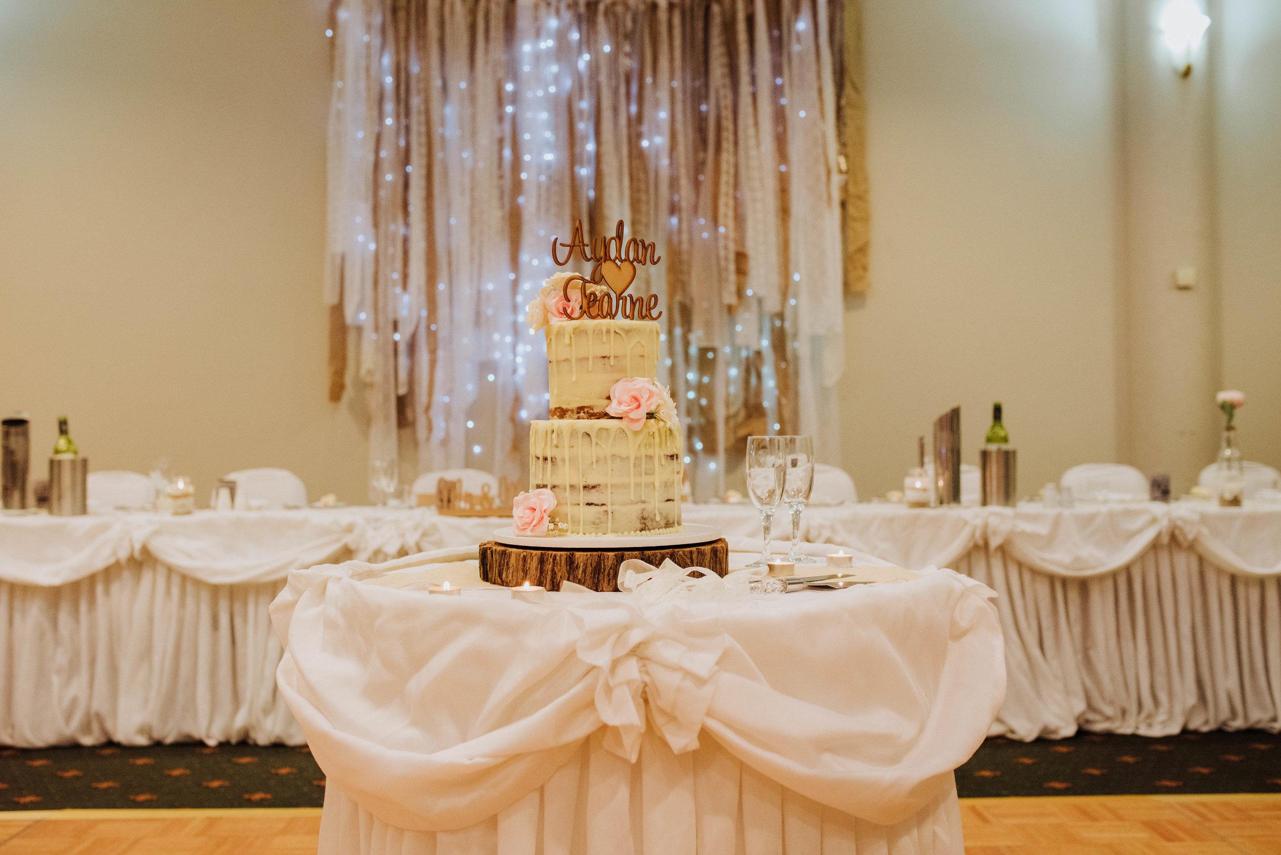 T&A Wedding-733.jpg