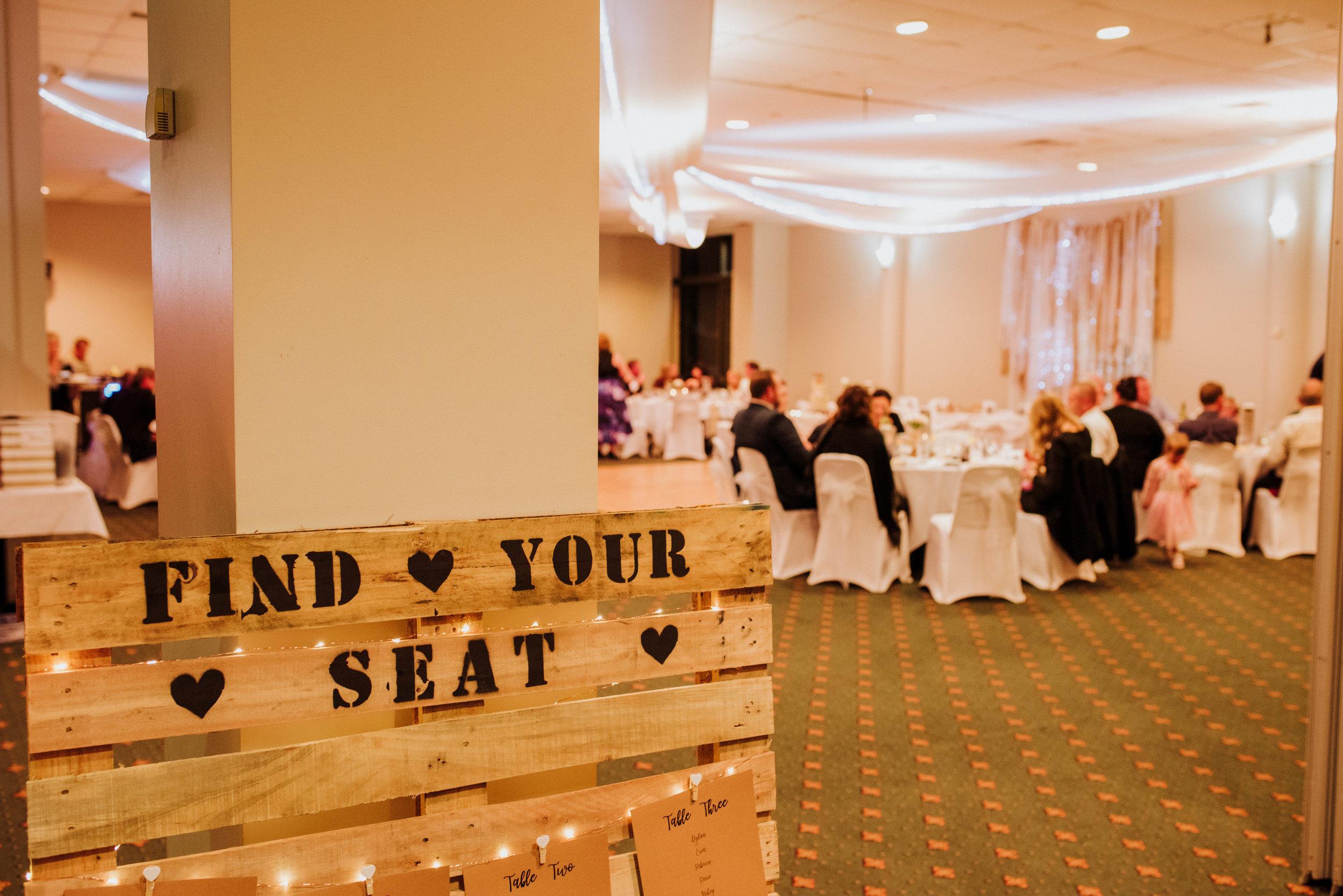 T&A Wedding-759.jpg