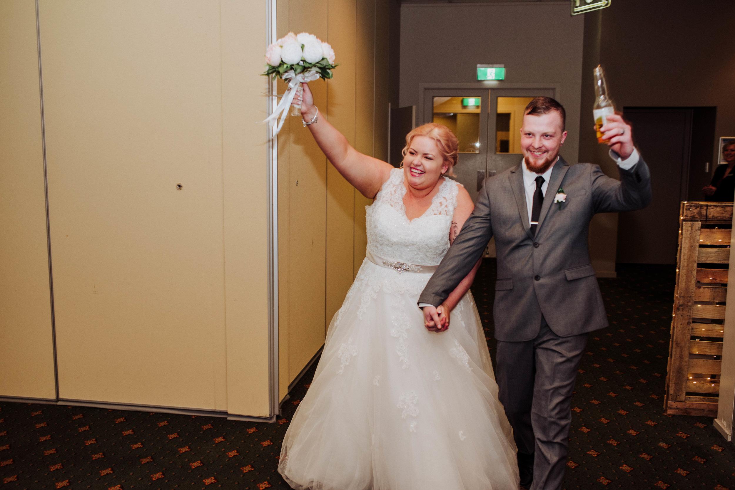 T&A Wedding-776.jpg