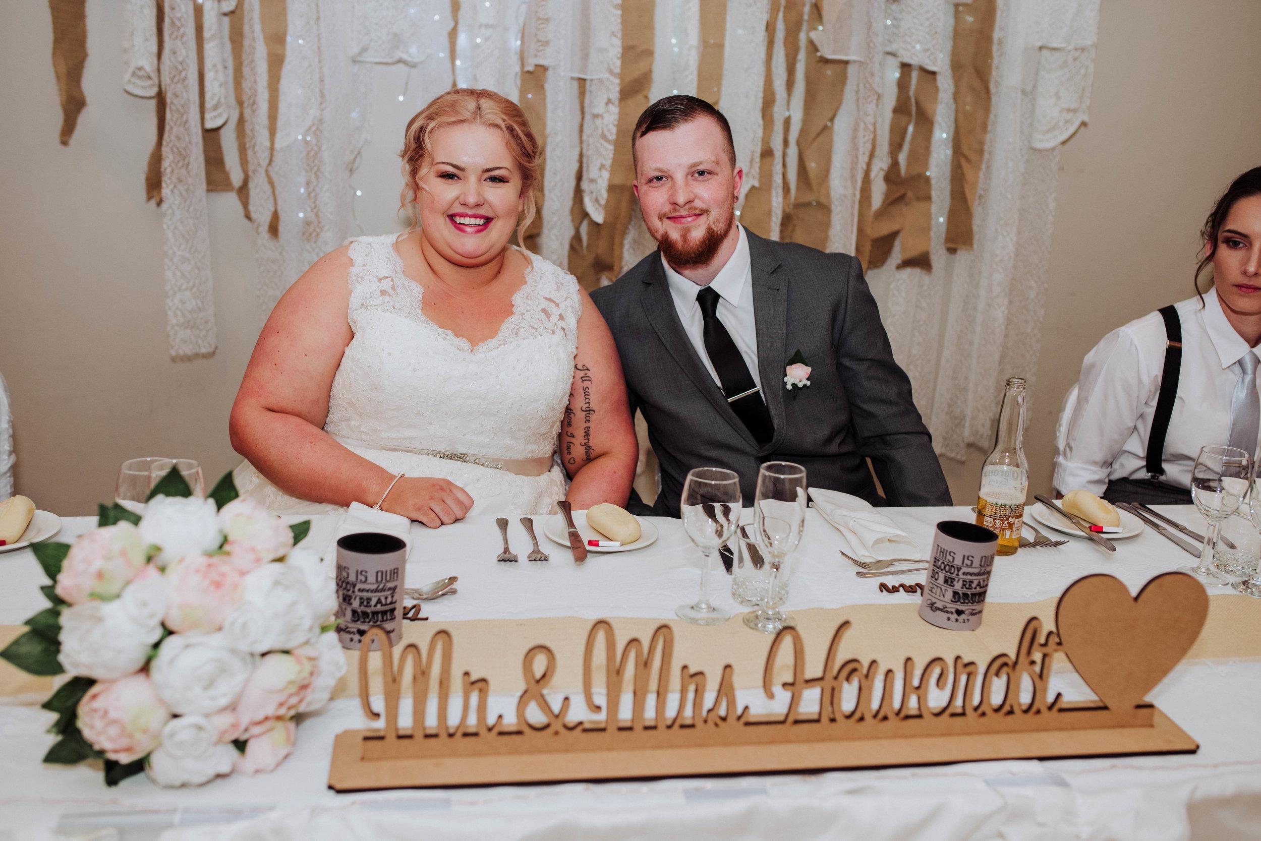 T&A Wedding-778.jpg
