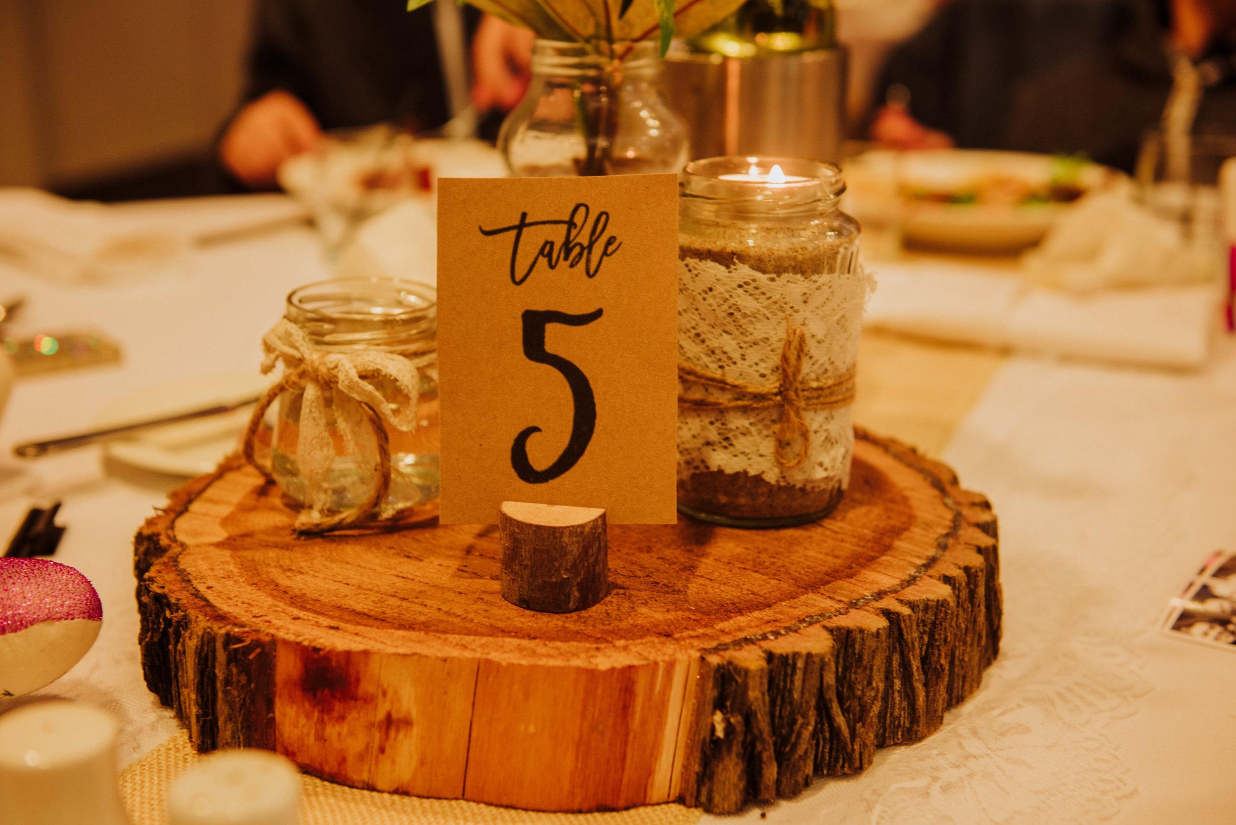 T&A Wedding-826.jpg