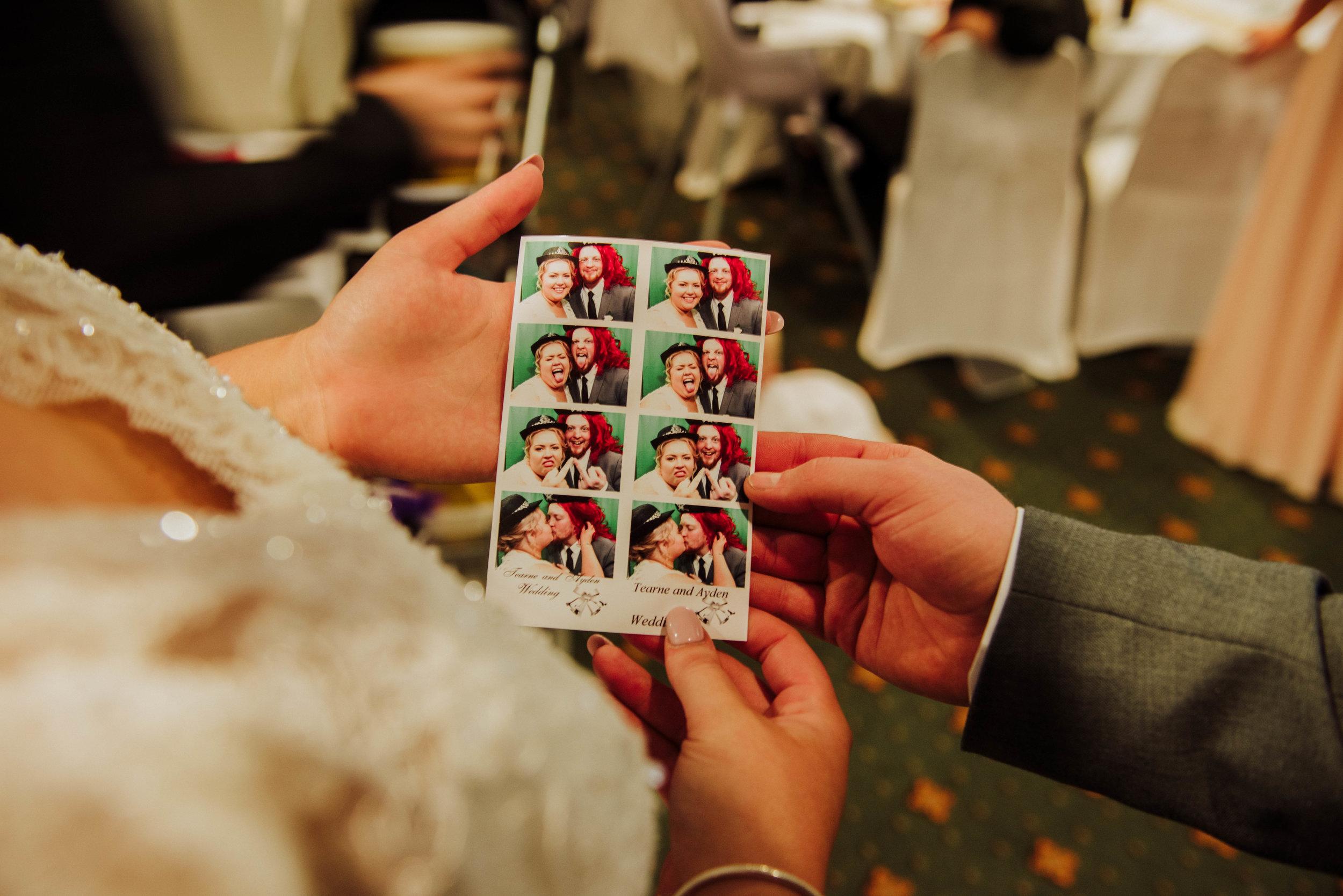 T&A Wedding-833.jpg