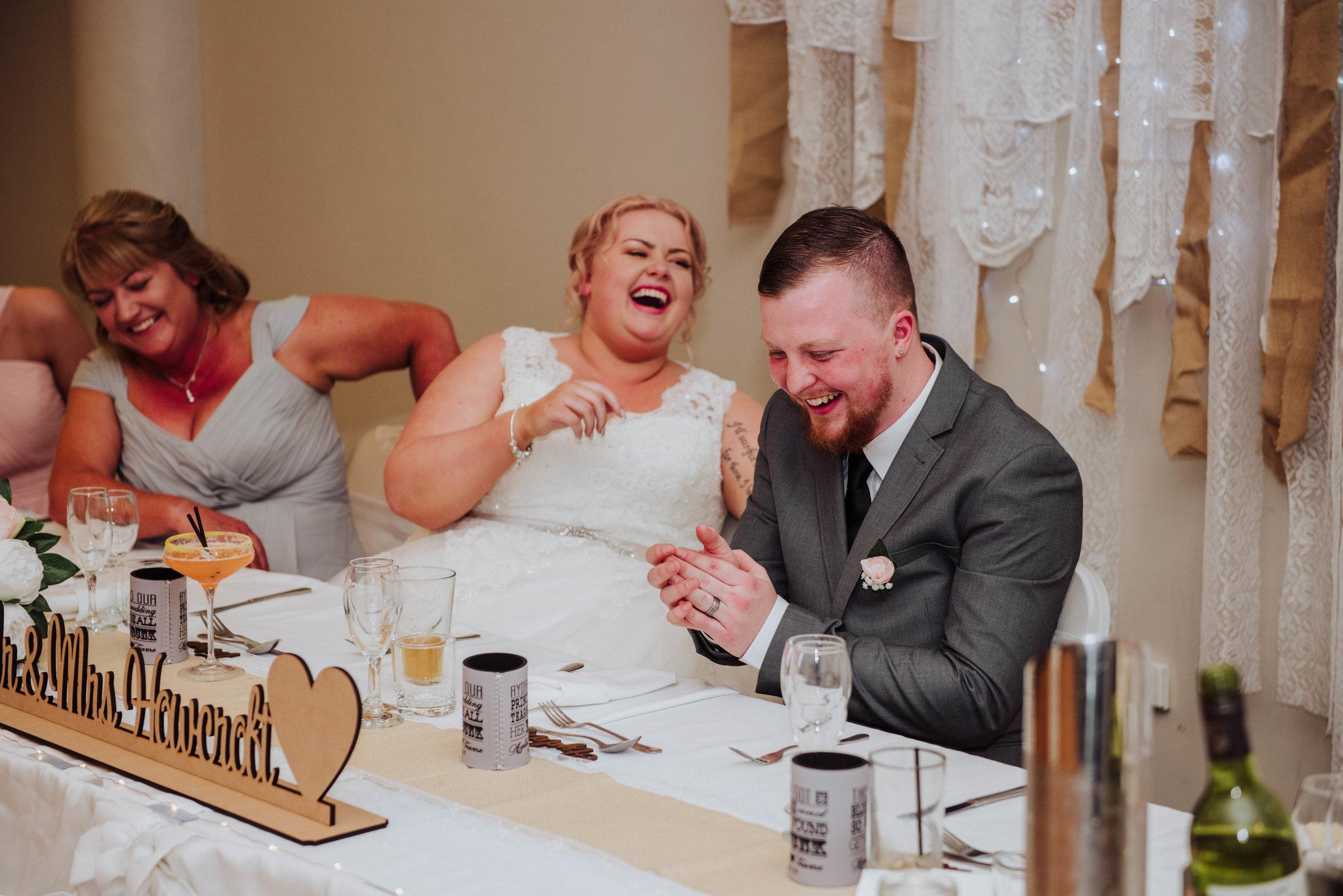 T&A Wedding-845.jpg
