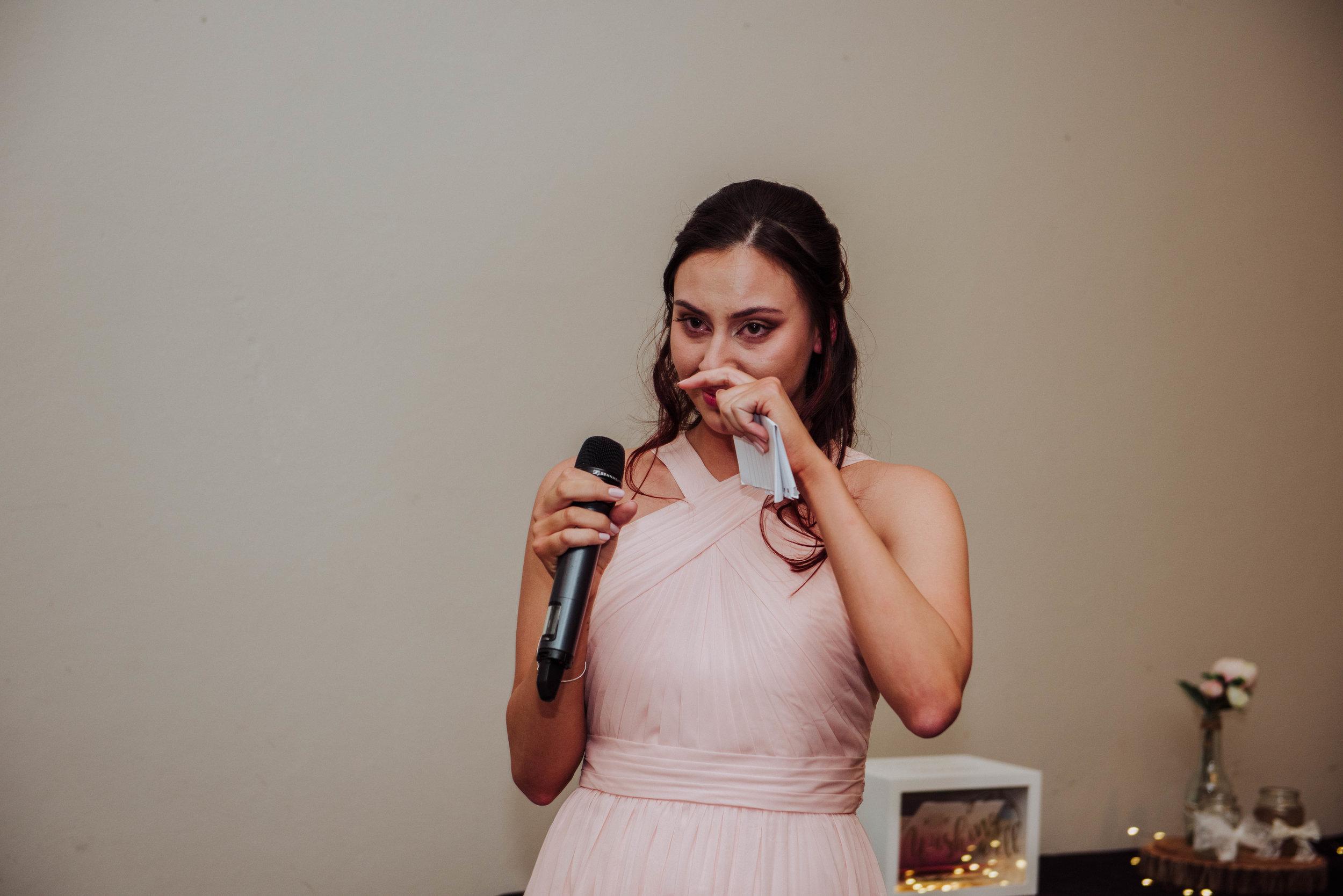 T&A Wedding-856.jpg