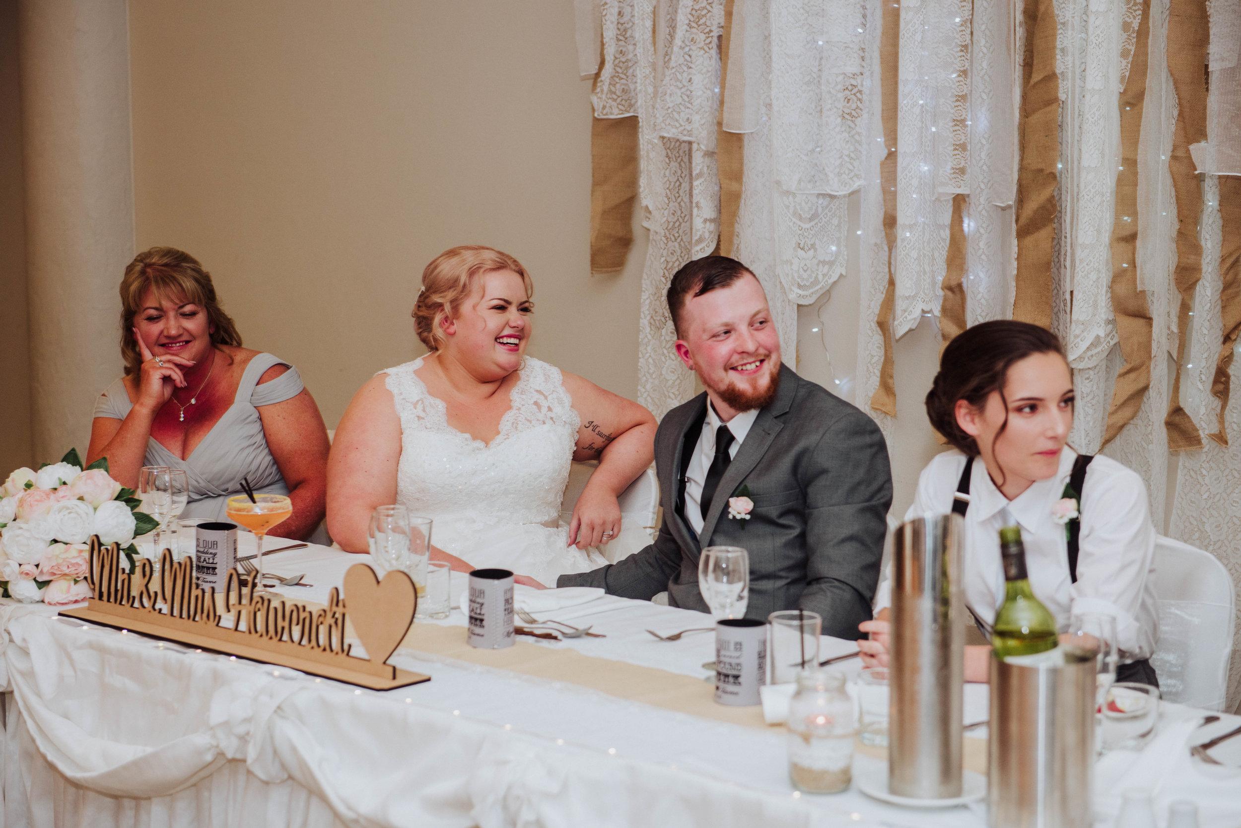 T&A Wedding-859.jpg
