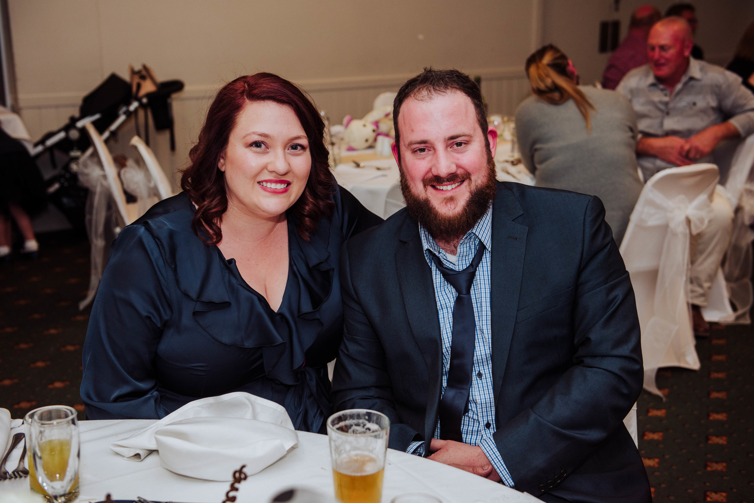 T&A Wedding-872.jpg