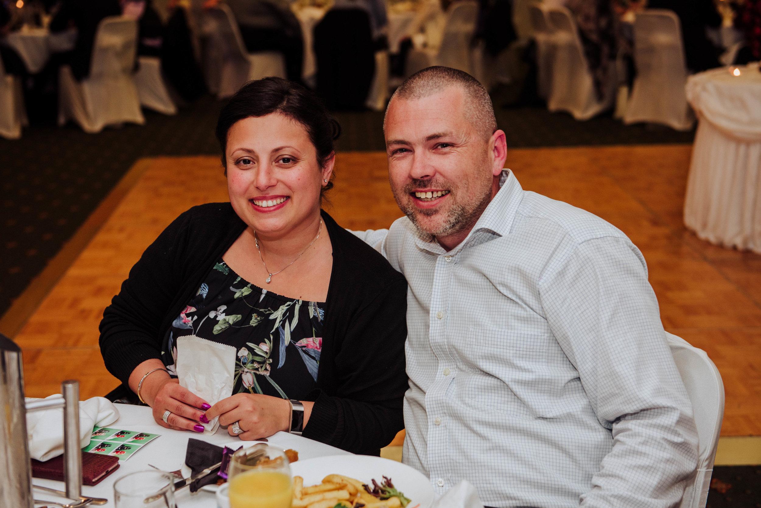 T&A Wedding-874.jpg