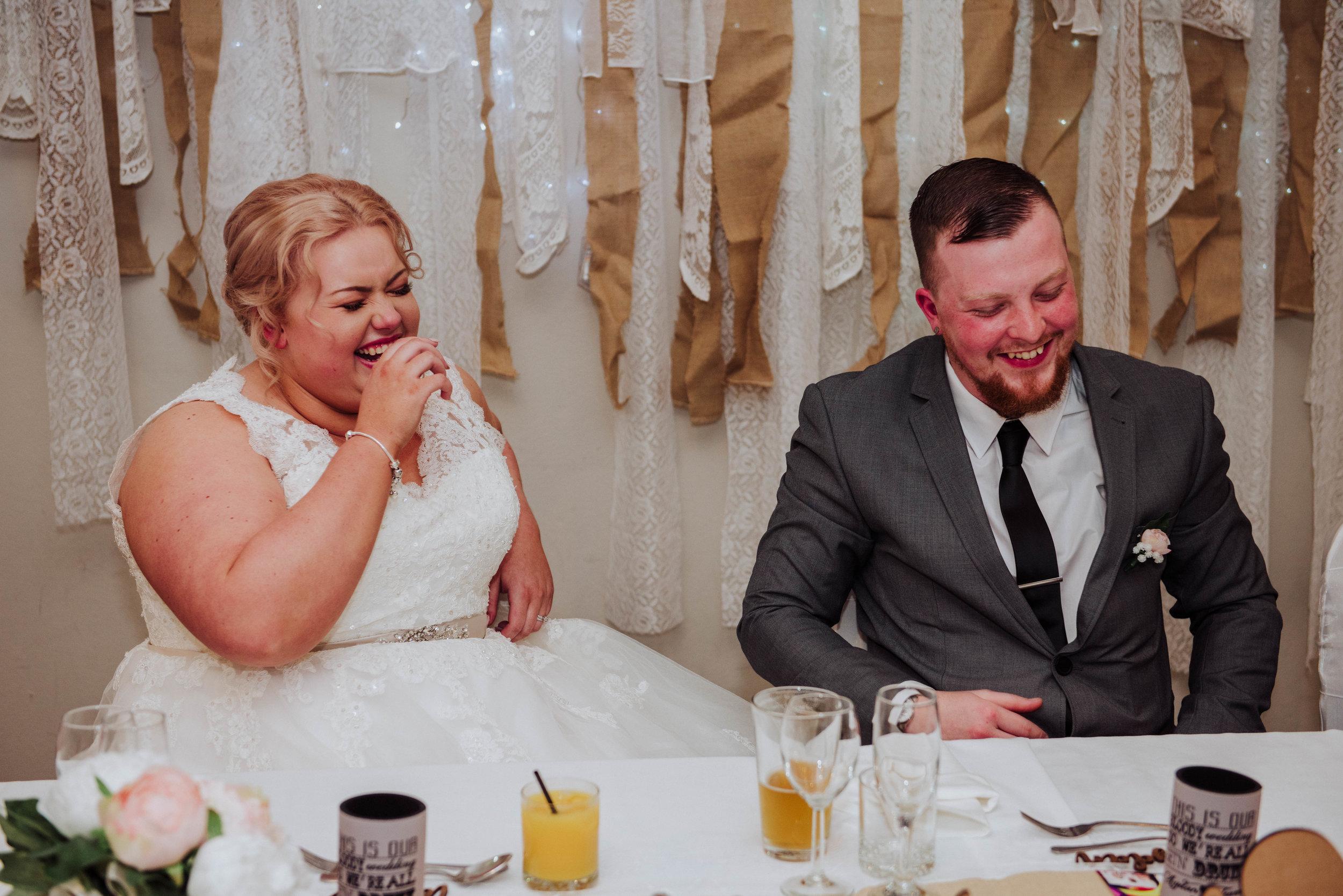 T&A Wedding-905.jpg