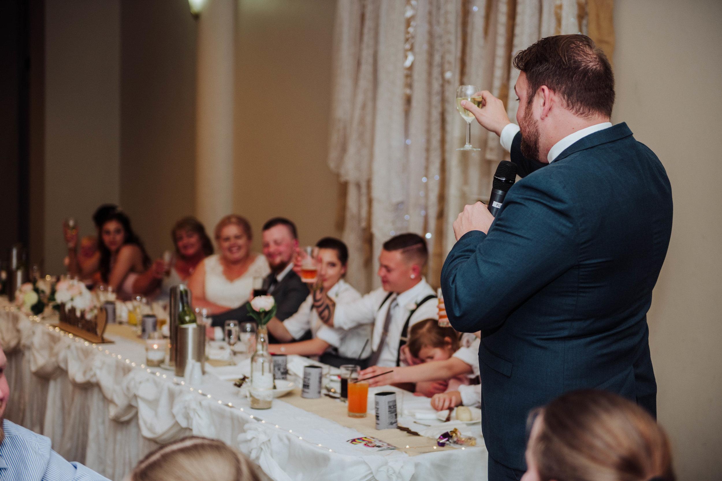 T&A Wedding-910.jpg