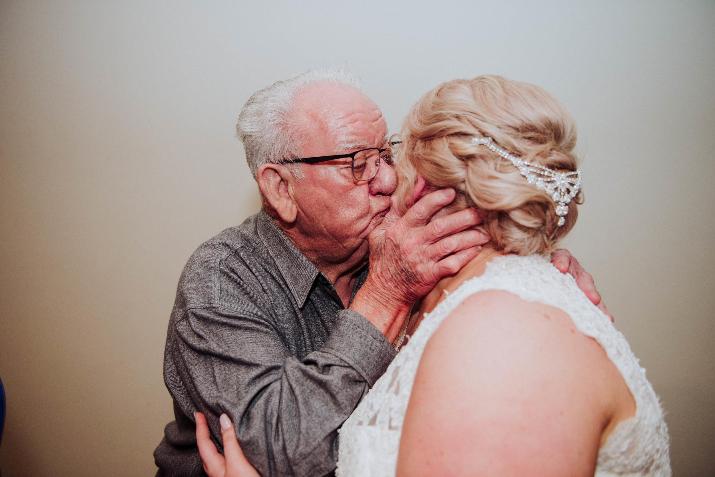 T&A Wedding-929.jpg