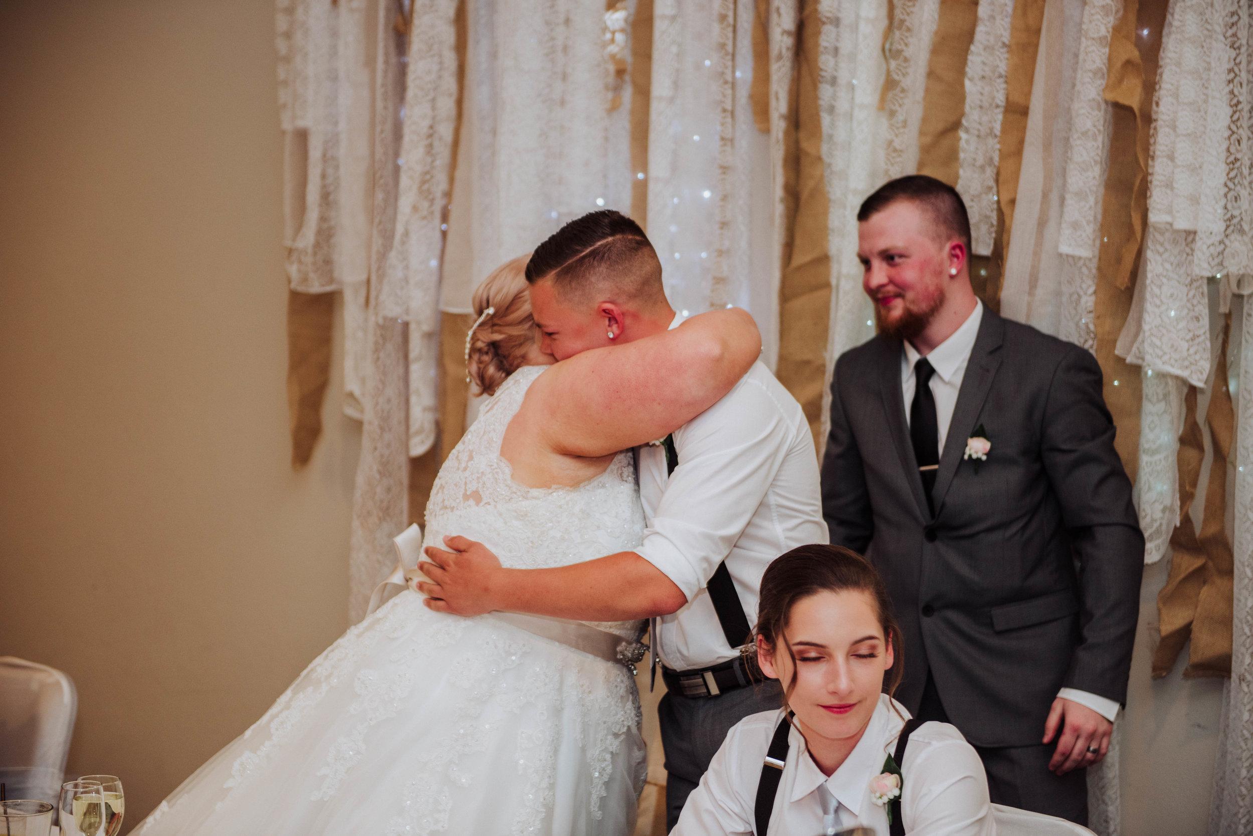 T&A Wedding-981.jpg