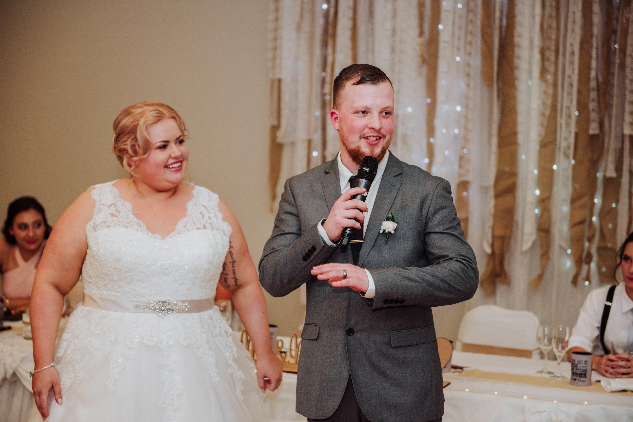 T&A Wedding-983.jpg