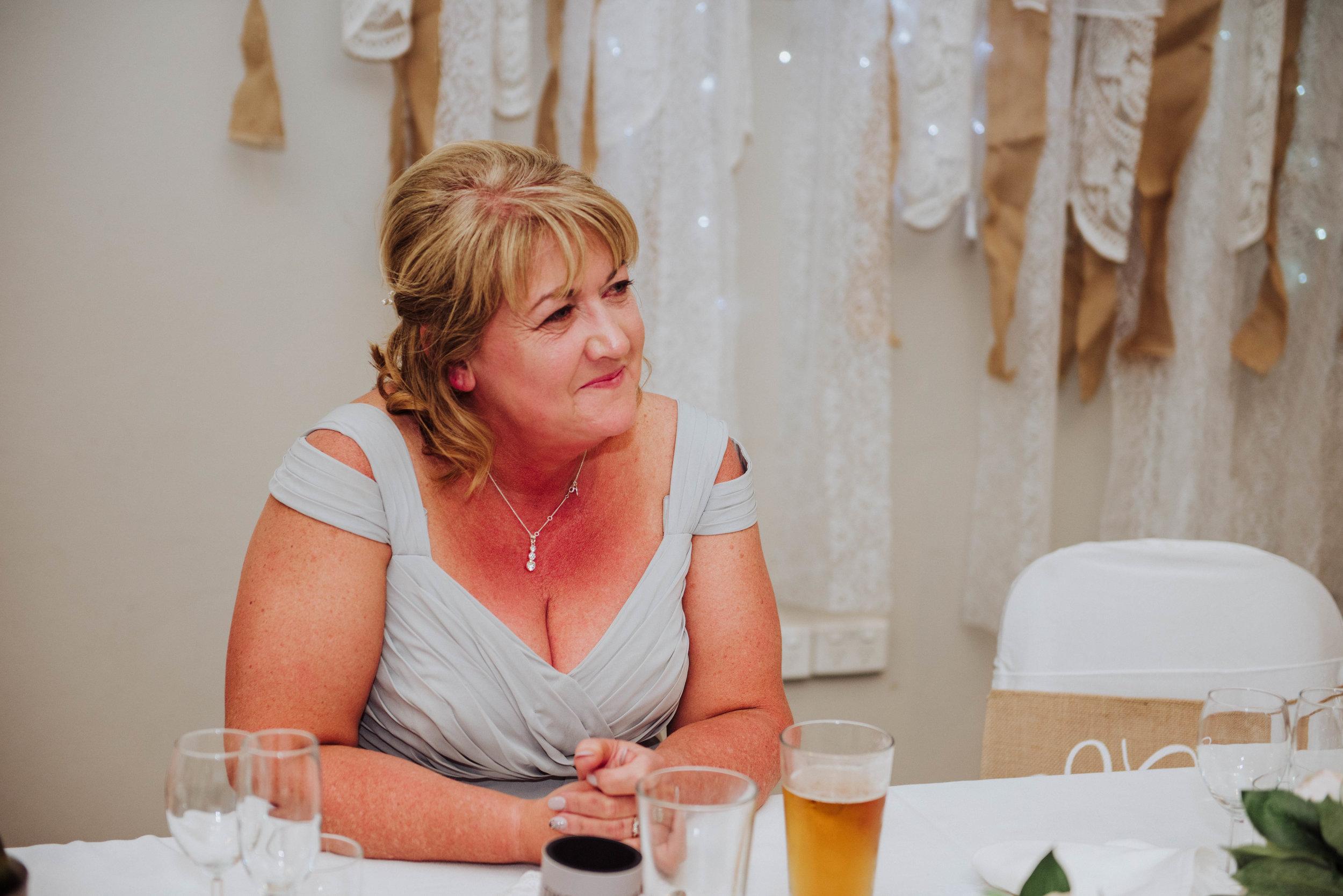 T&A Wedding-985.jpg