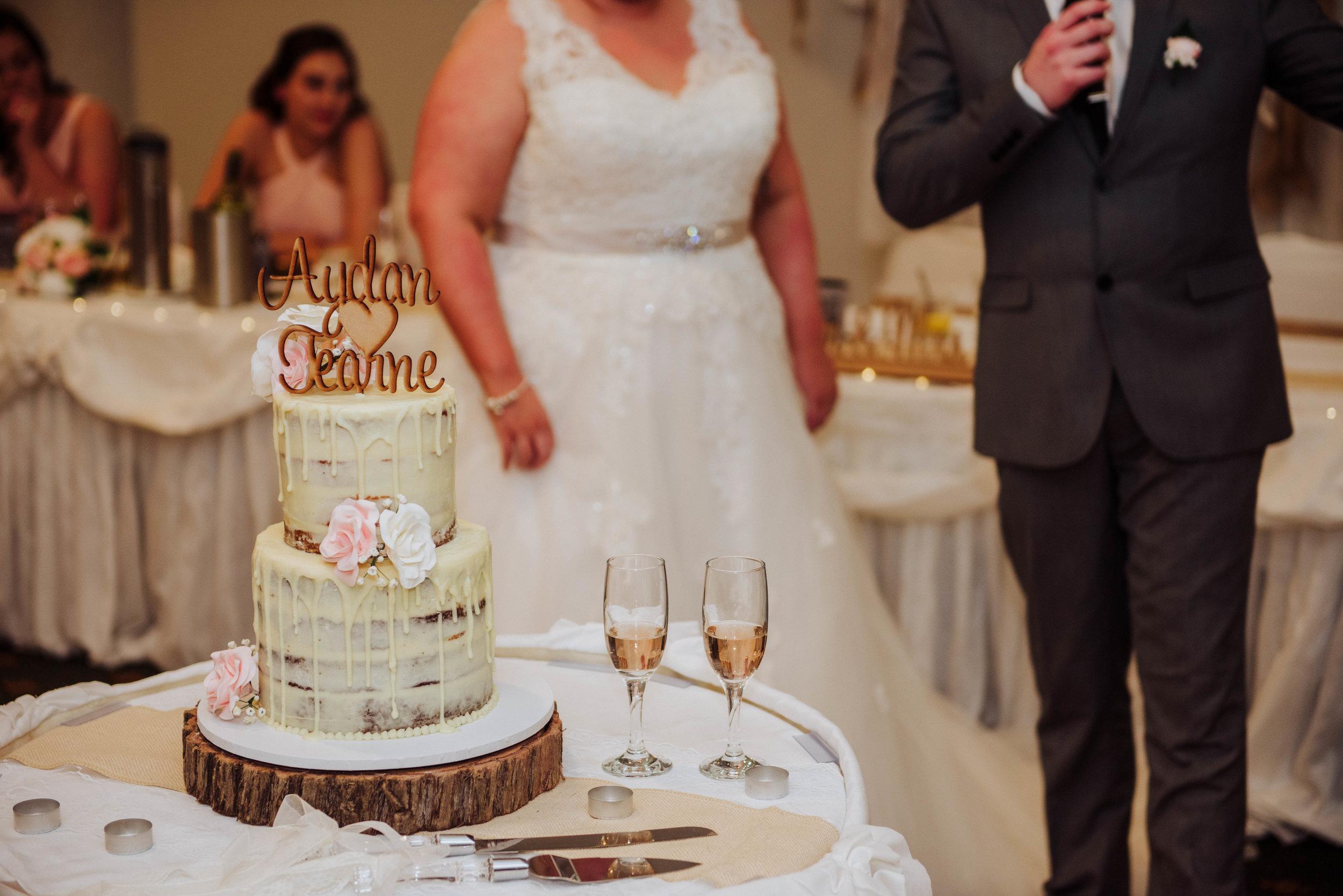 T&A Wedding-987.jpg