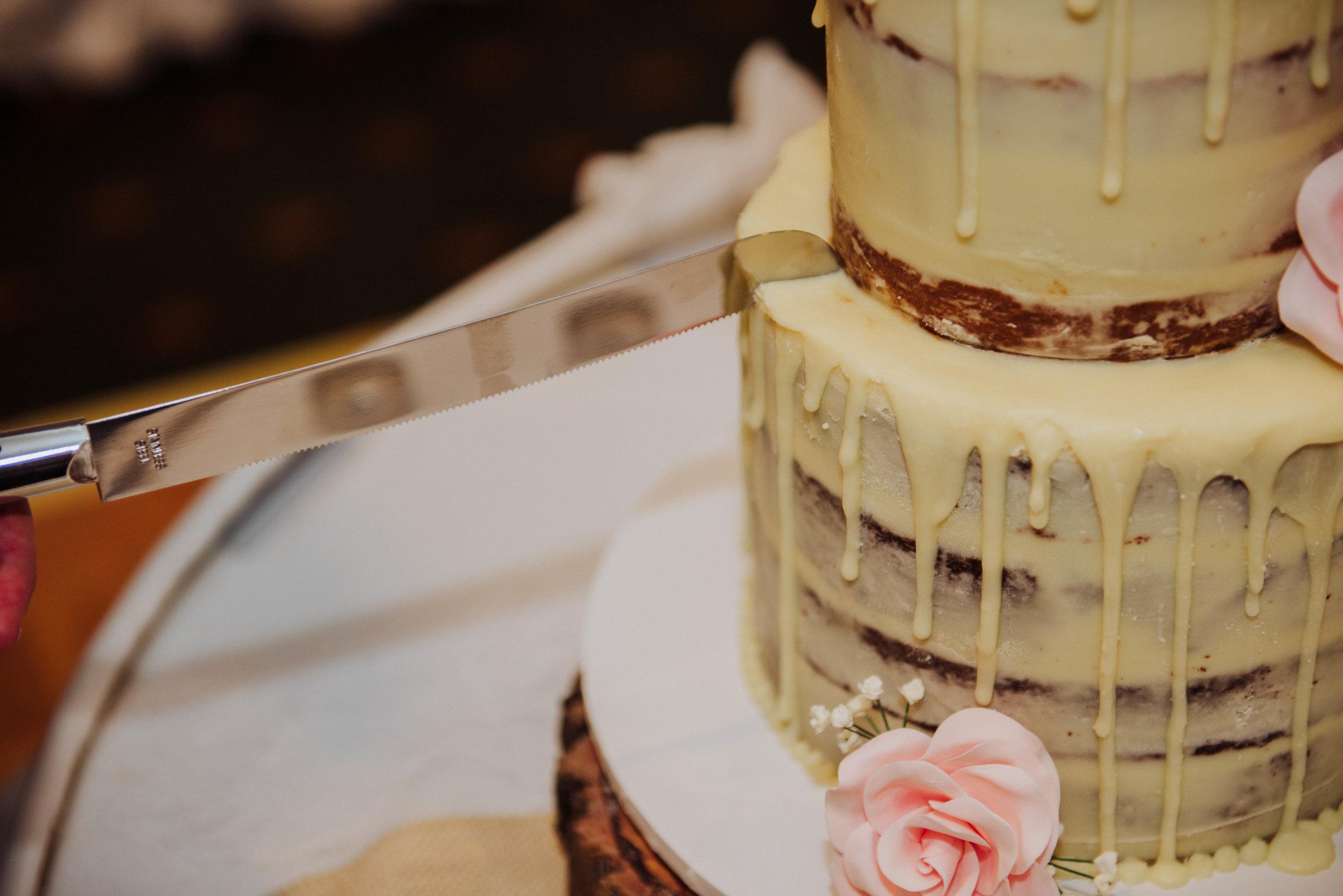 T&A Wedding-1005.jpg