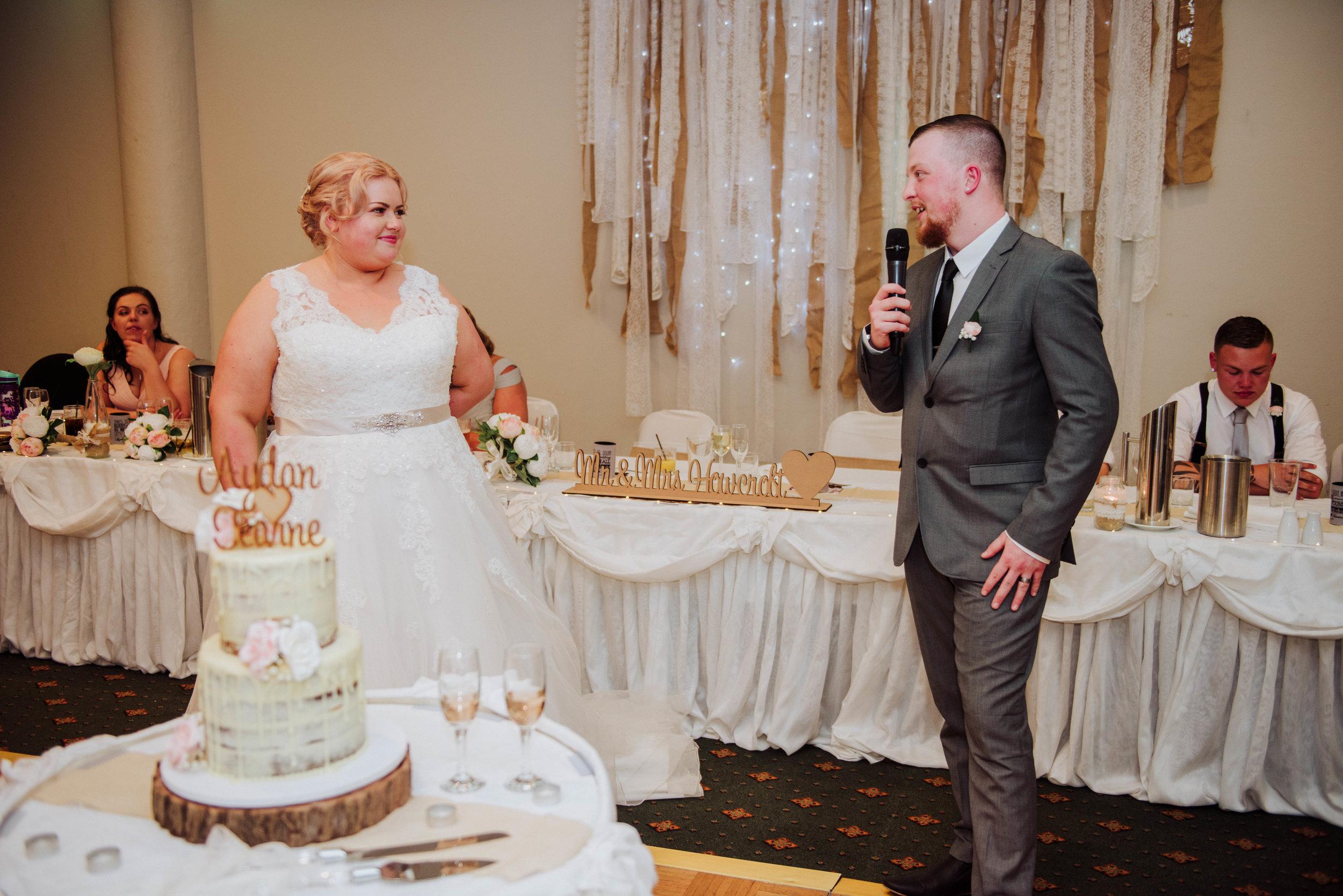 T&A Wedding-998.jpg