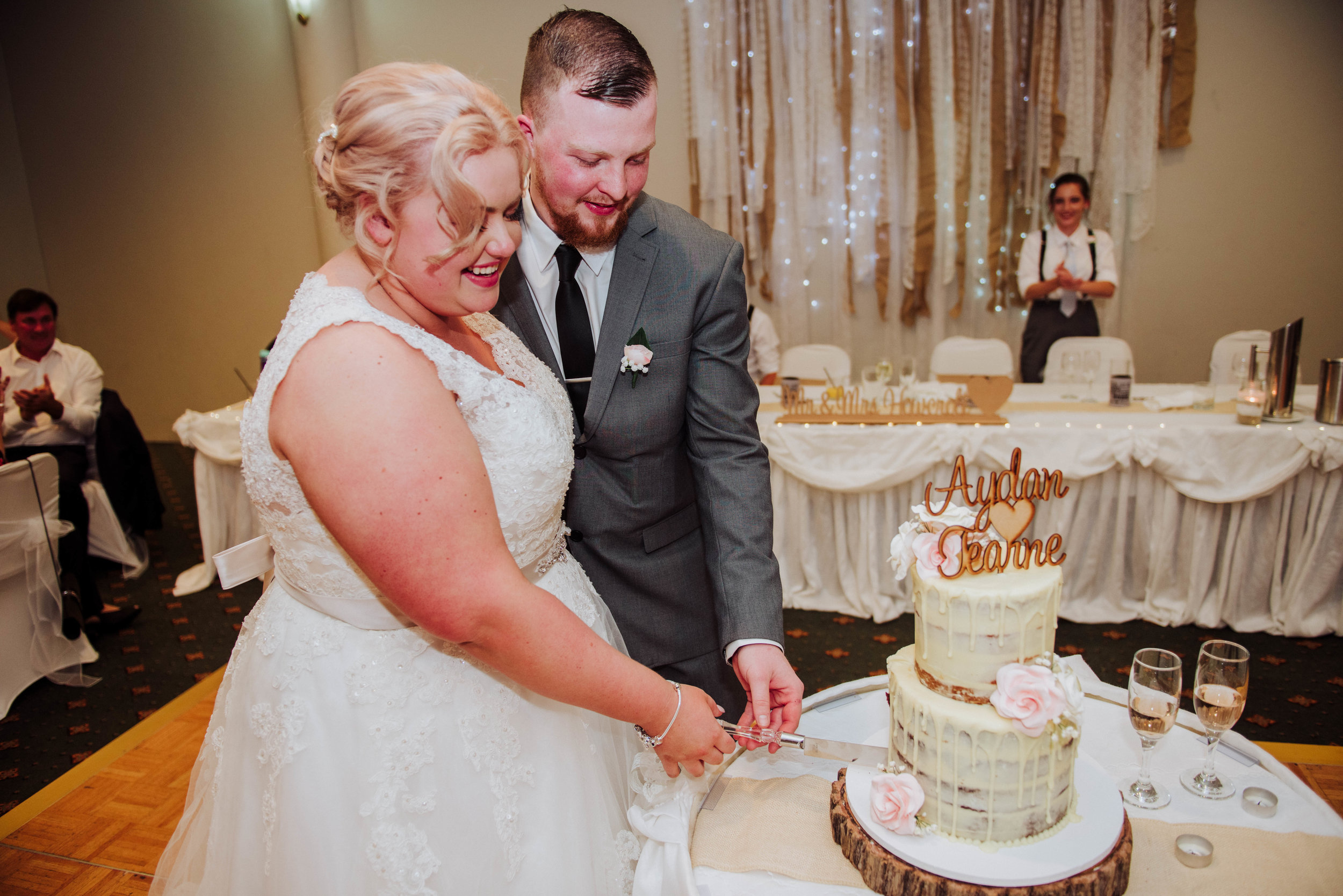 T&A Wedding-1013.jpg