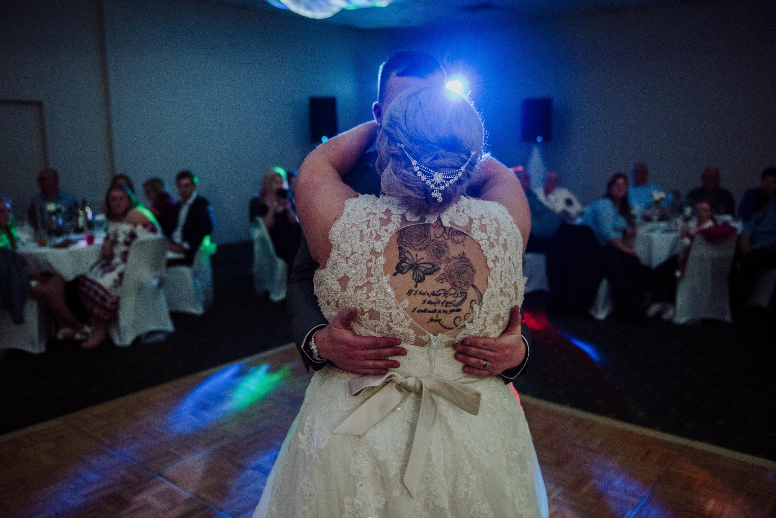 T&A Wedding-1021.jpg