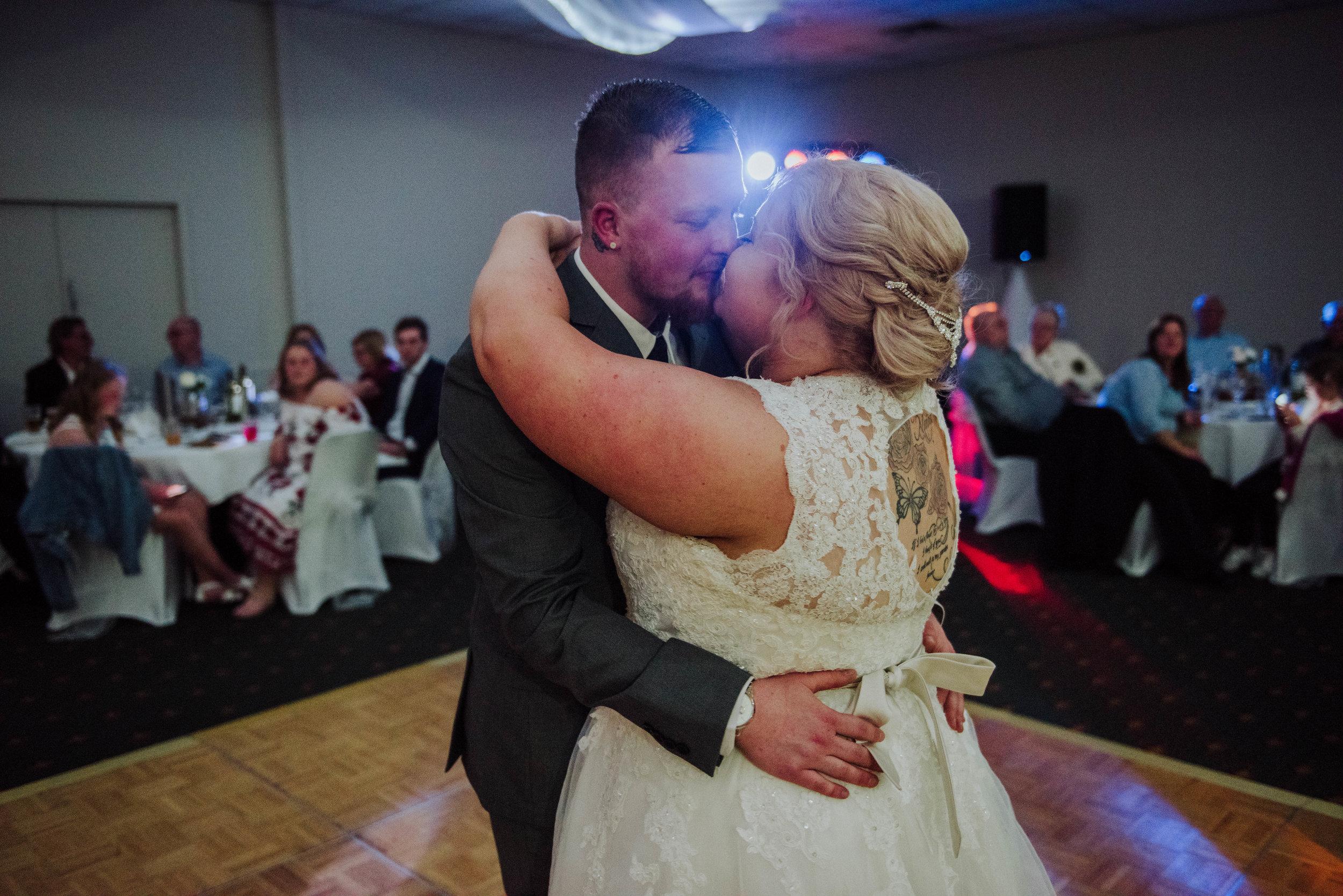 T&A Wedding-1019.jpg