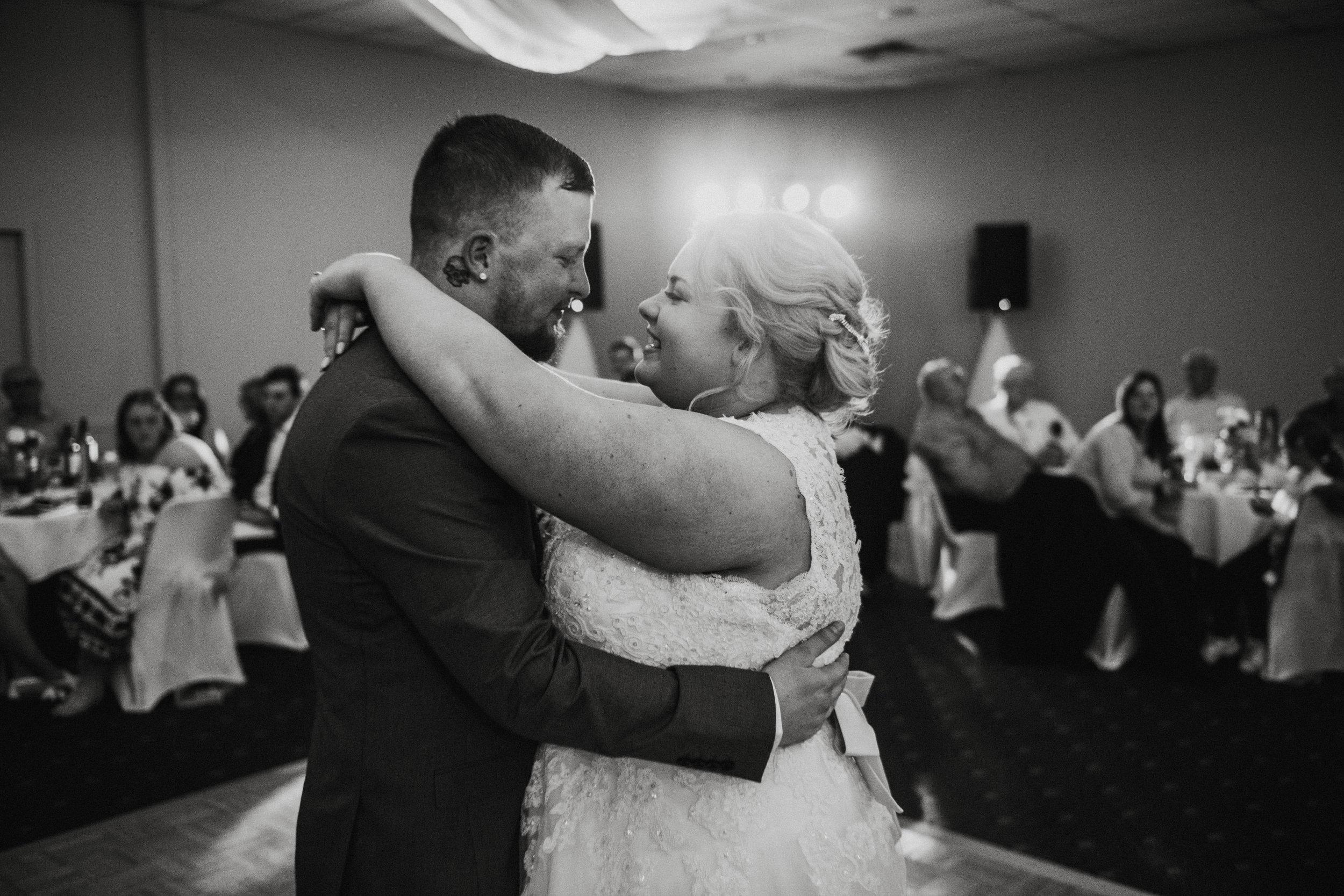 T&A Wedding-1025.jpg