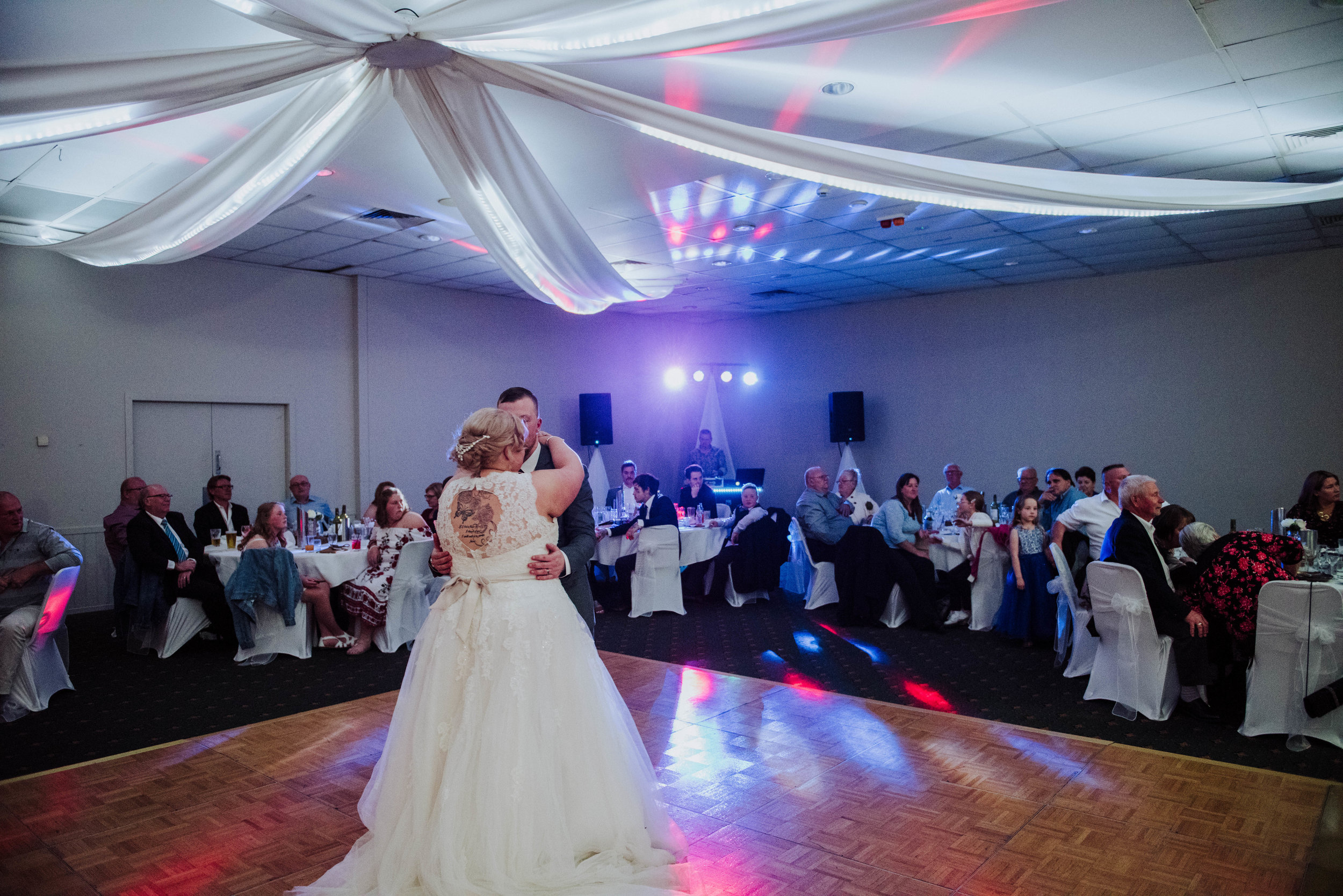 T&A Wedding-1032.jpg