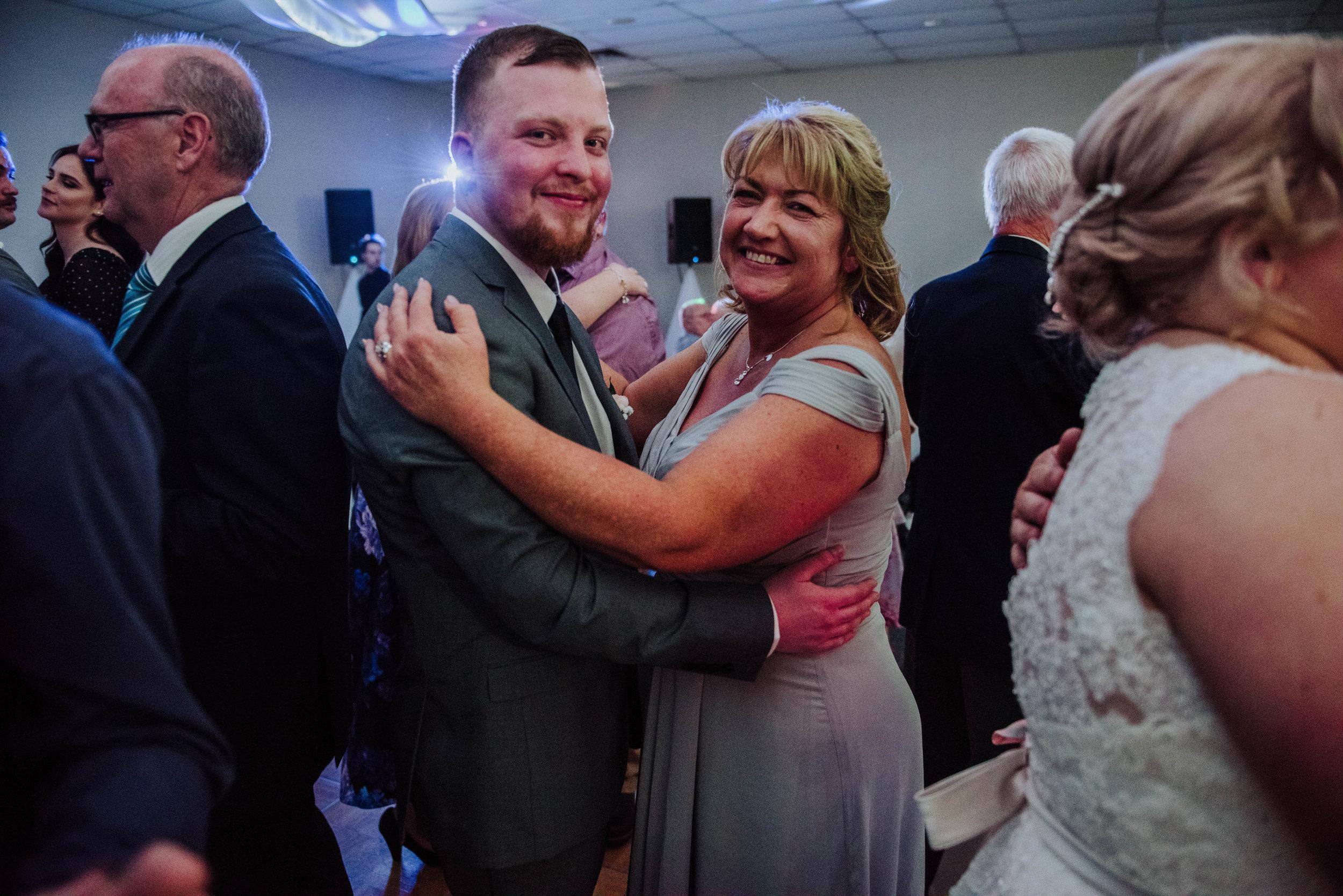 T&A Wedding-1045.jpg