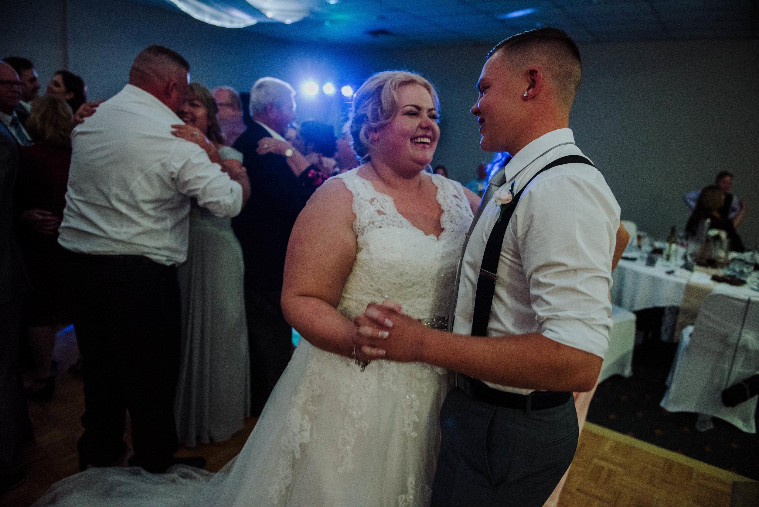 T&A Wedding-1049.jpg