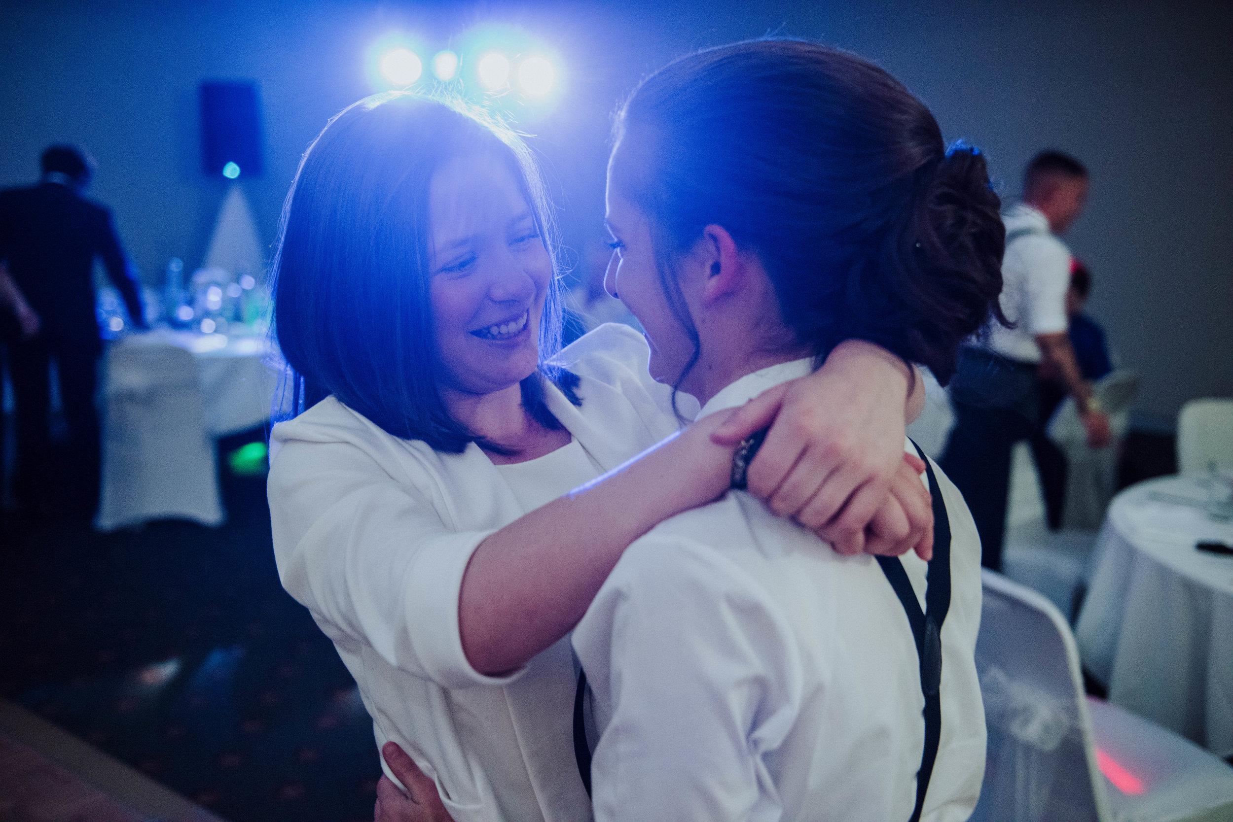 T&A Wedding-1058.jpg