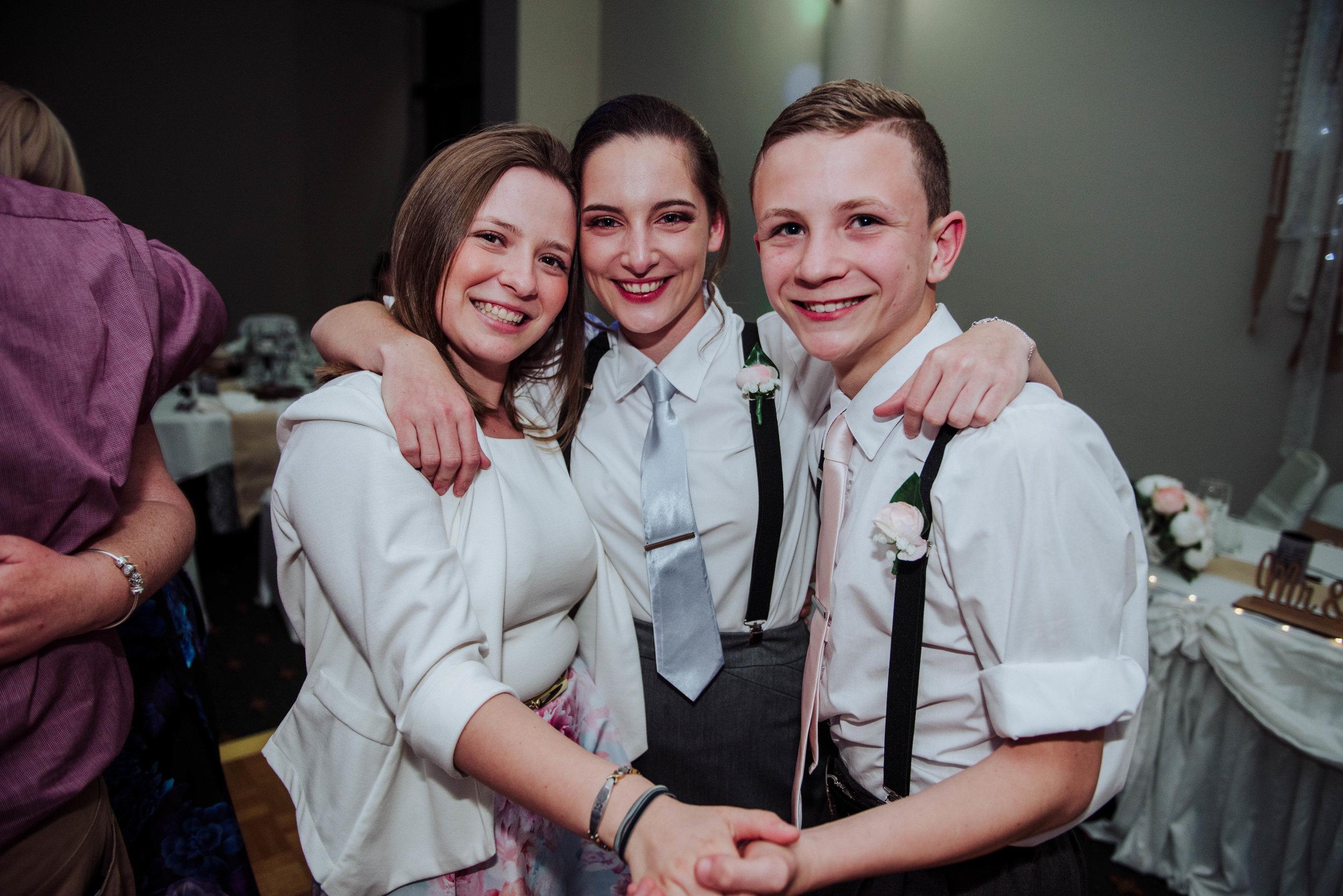 T&A Wedding-1072.jpg