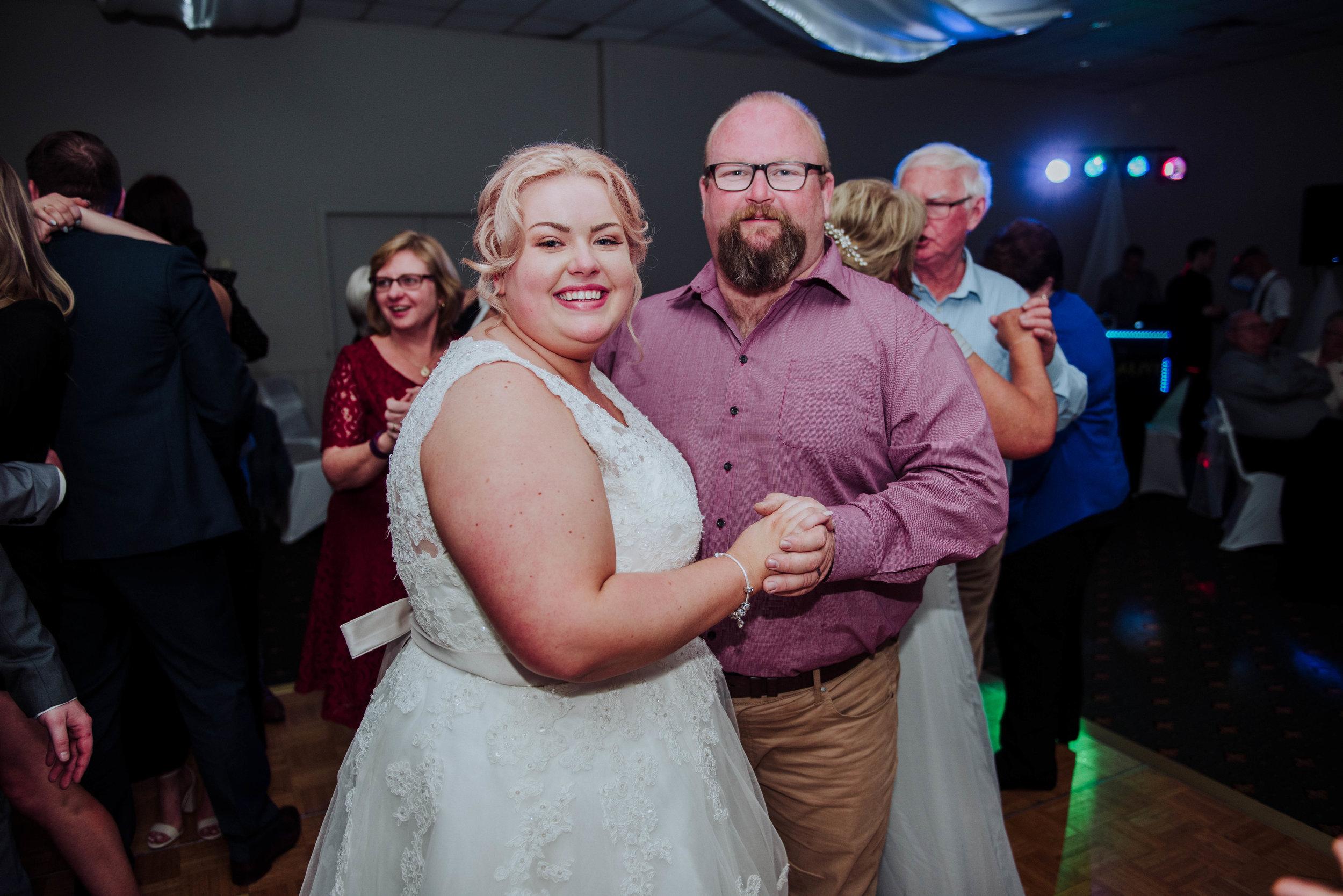 T&A Wedding-1070.jpg