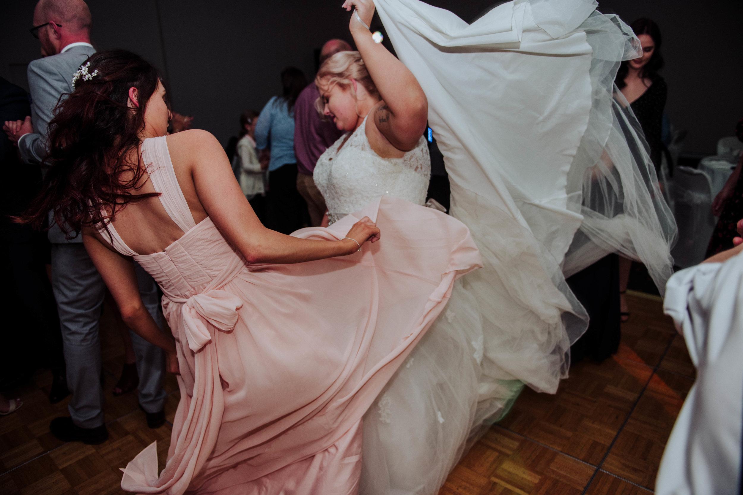 T&A Wedding-1089.jpg