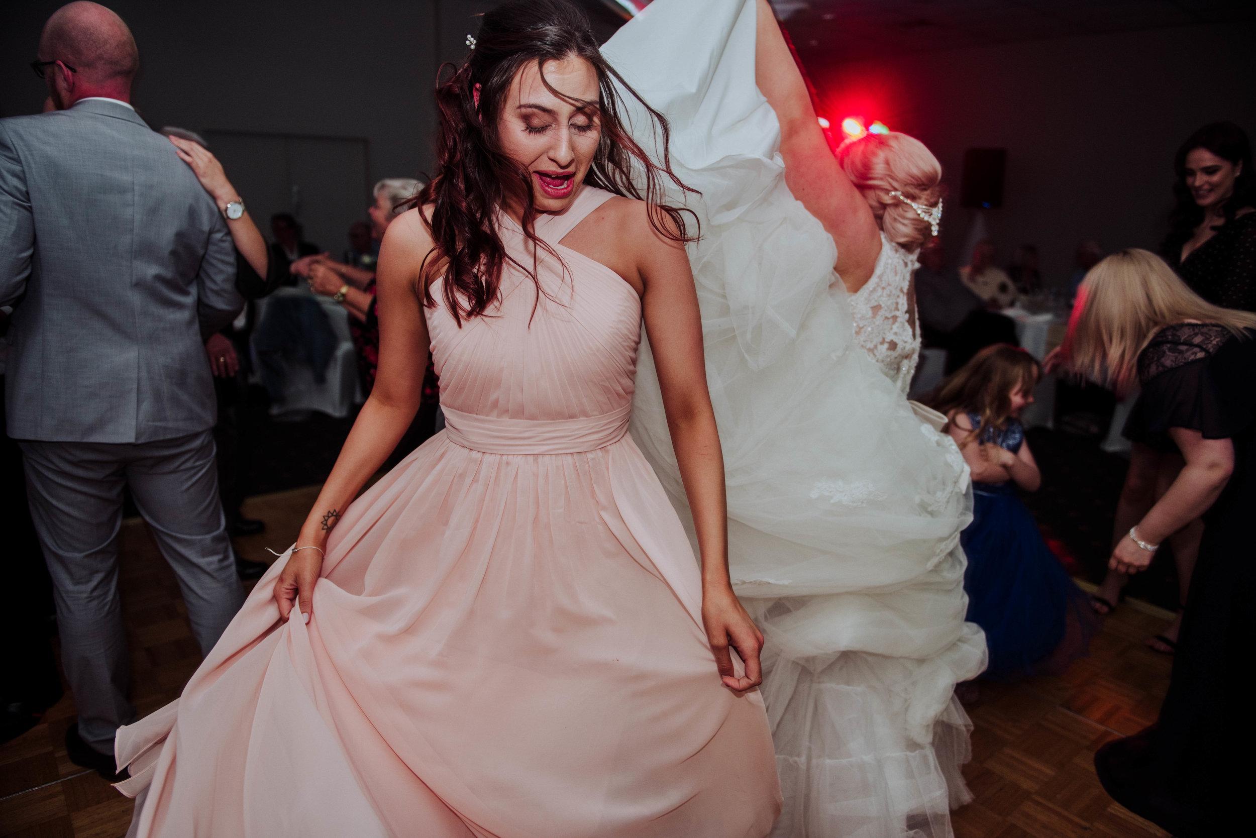 T&A Wedding-1092.jpg