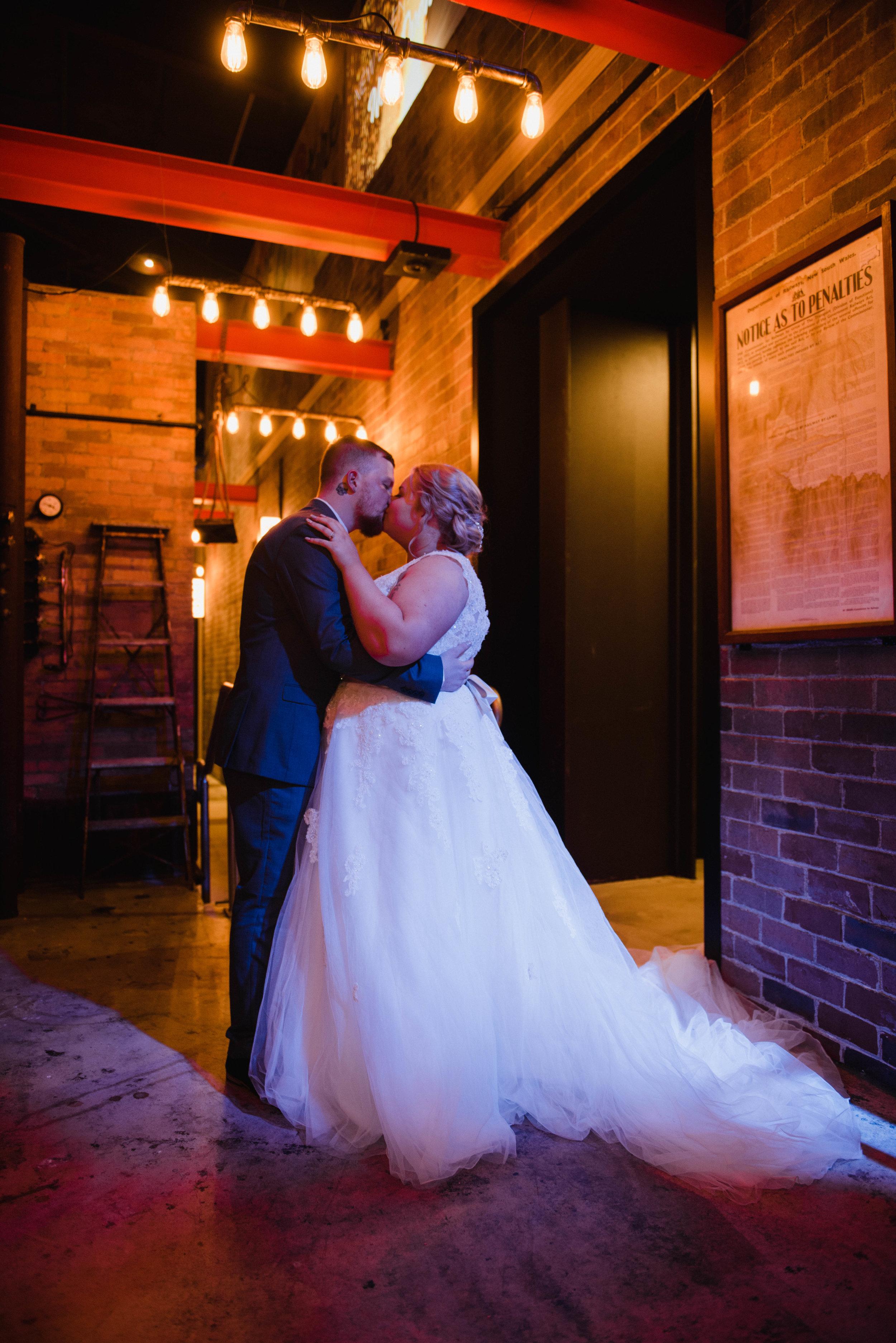 T&A Wedding-1134.jpg