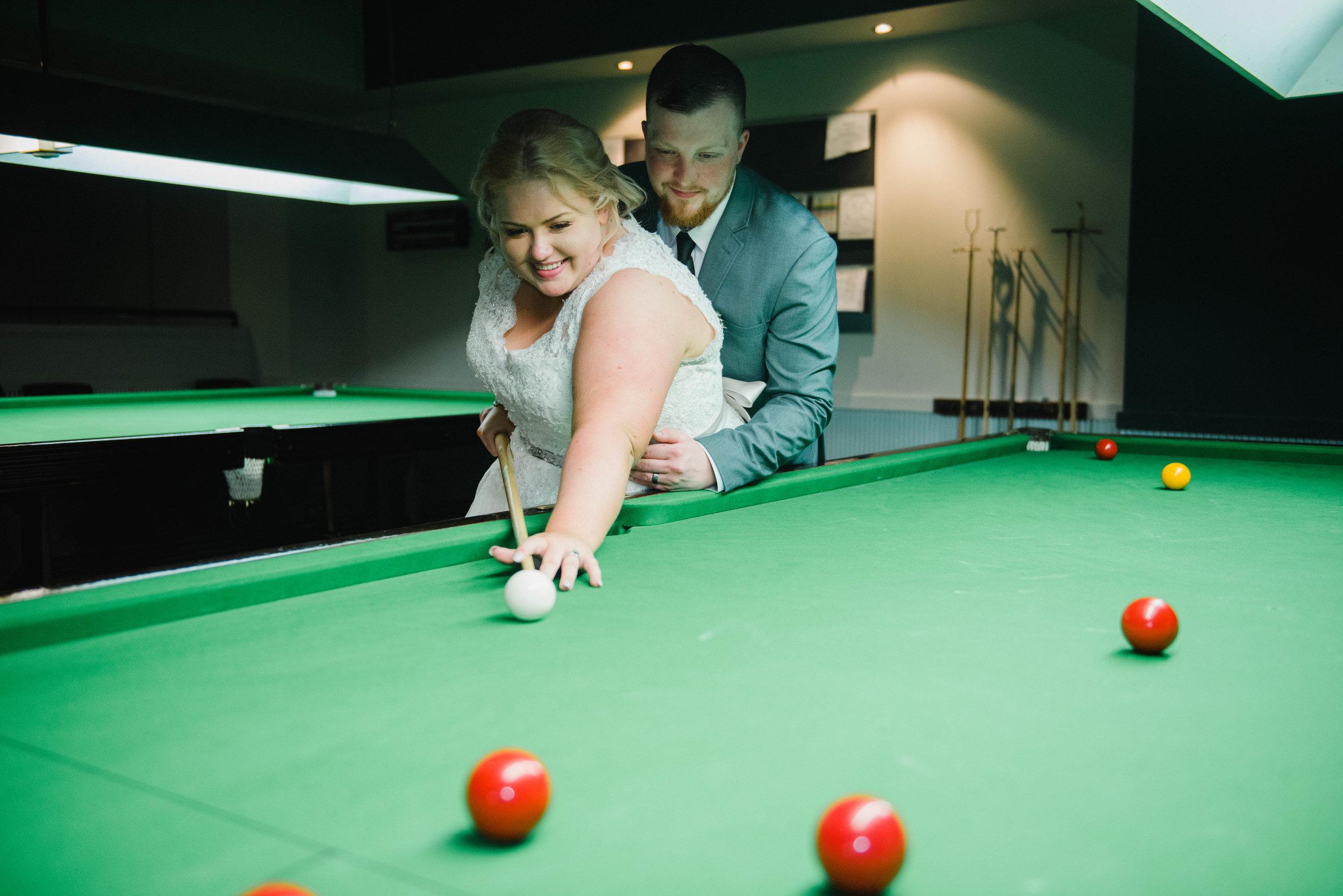 T&A Wedding-1145.jpg