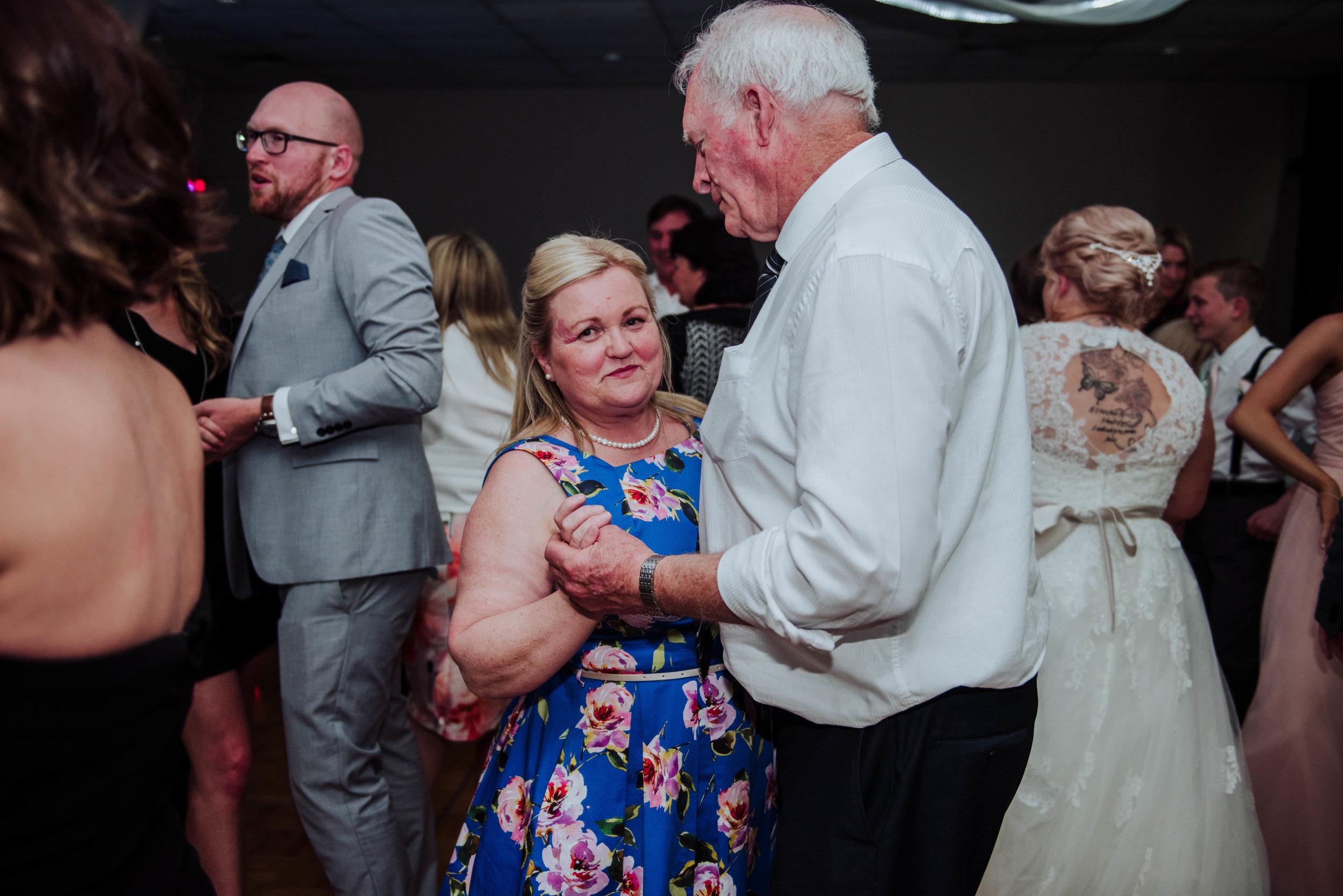 T&A Wedding-1098.jpg