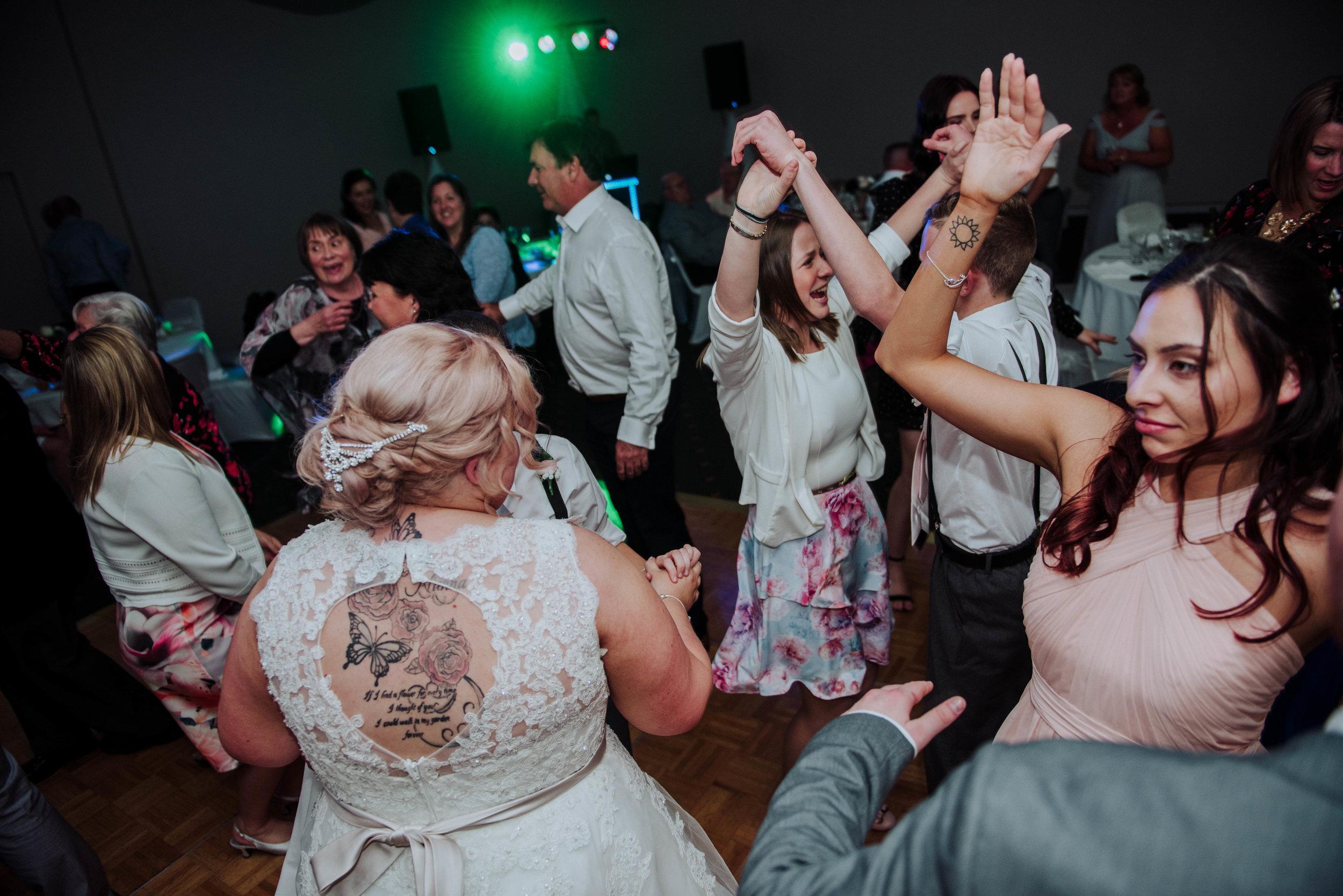 T&A Wedding-1099.jpg