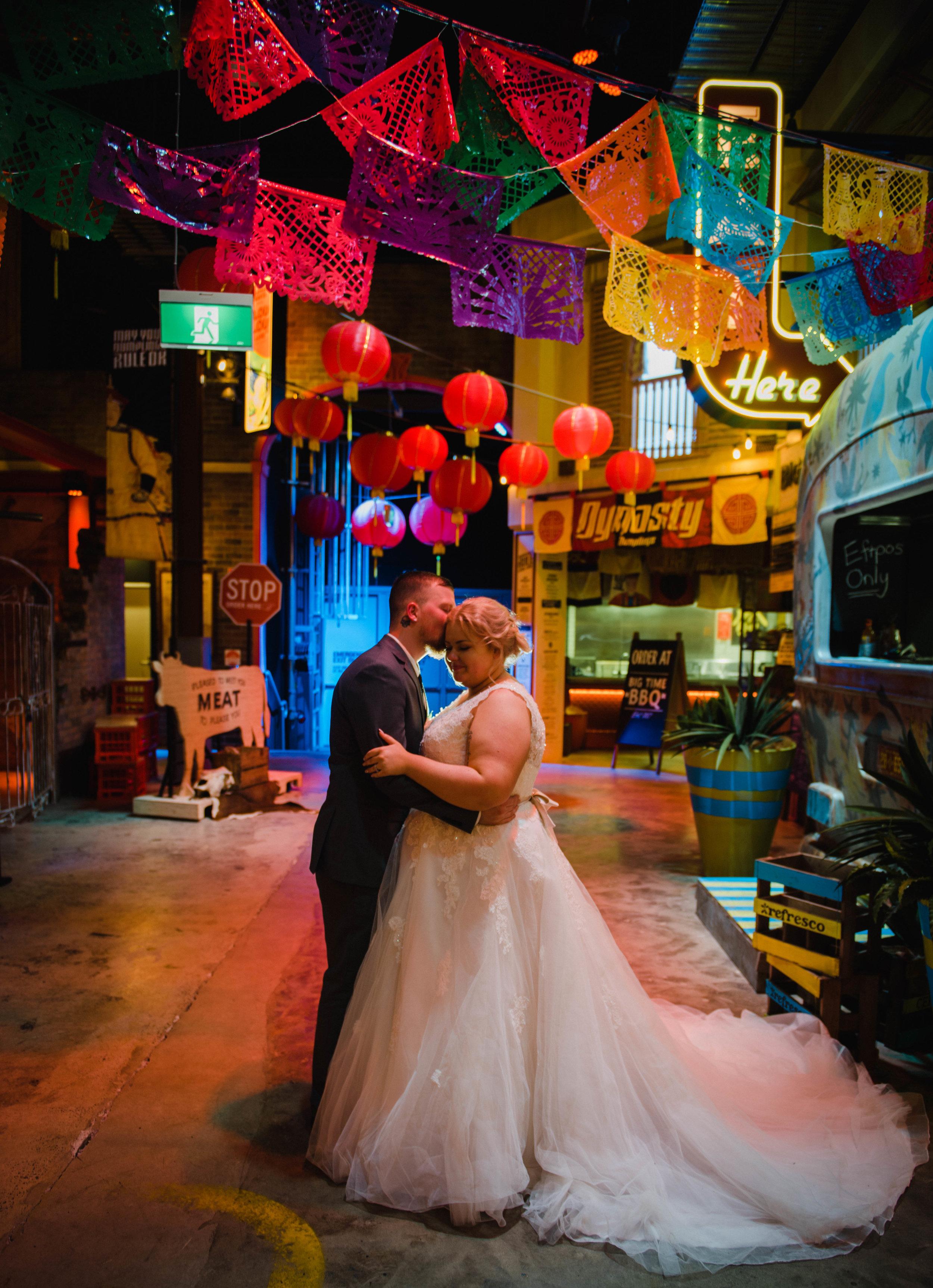 T&A Wedding-1132.jpg