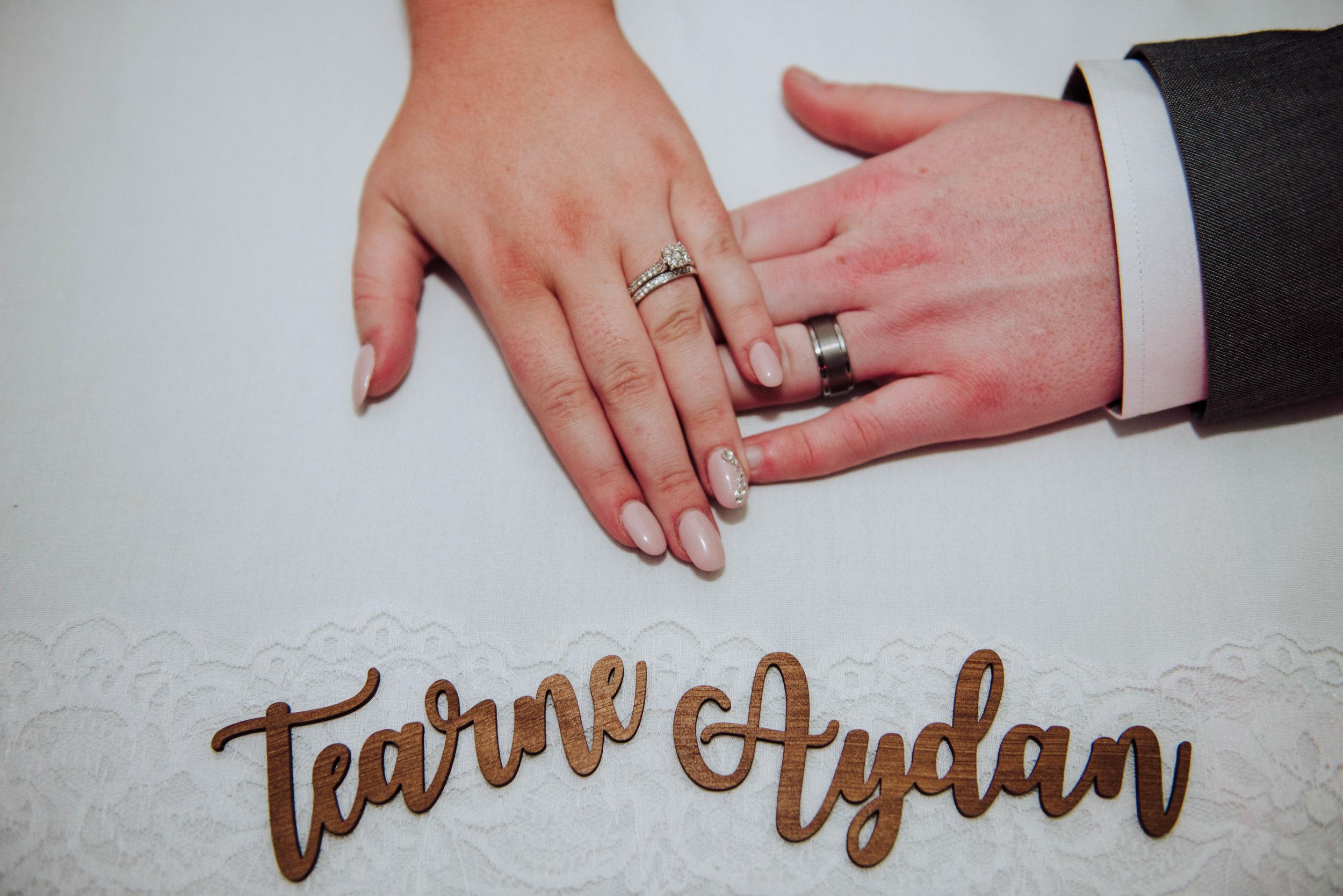 T&A Wedding-1162.jpg