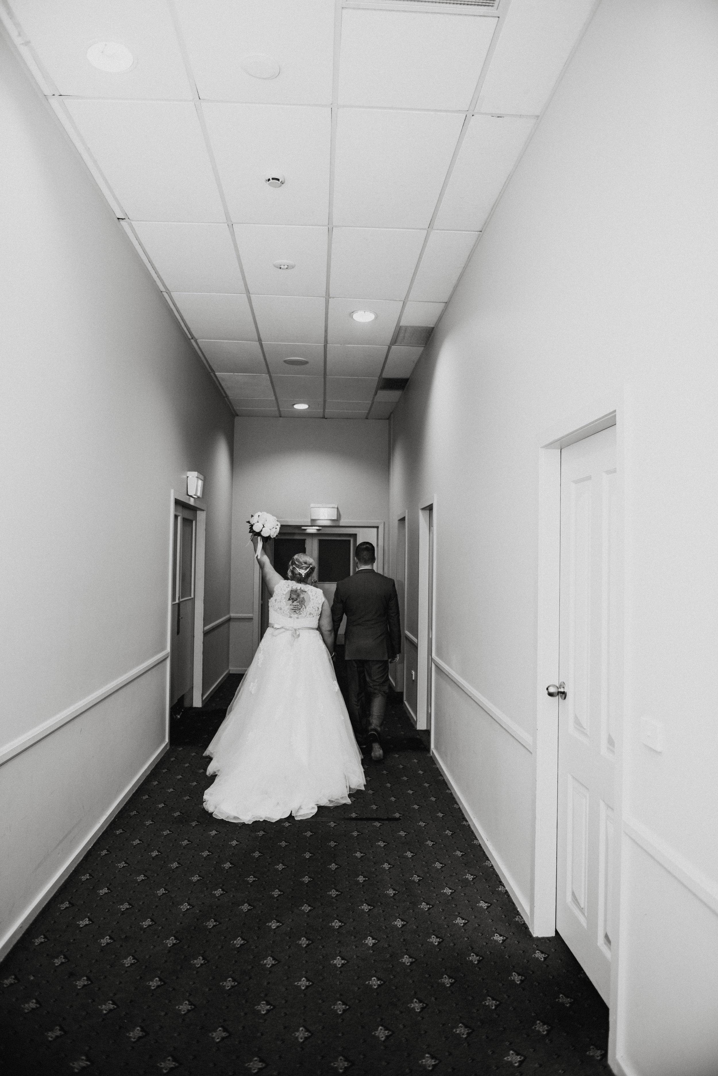 T&A Wedding-1168.jpg