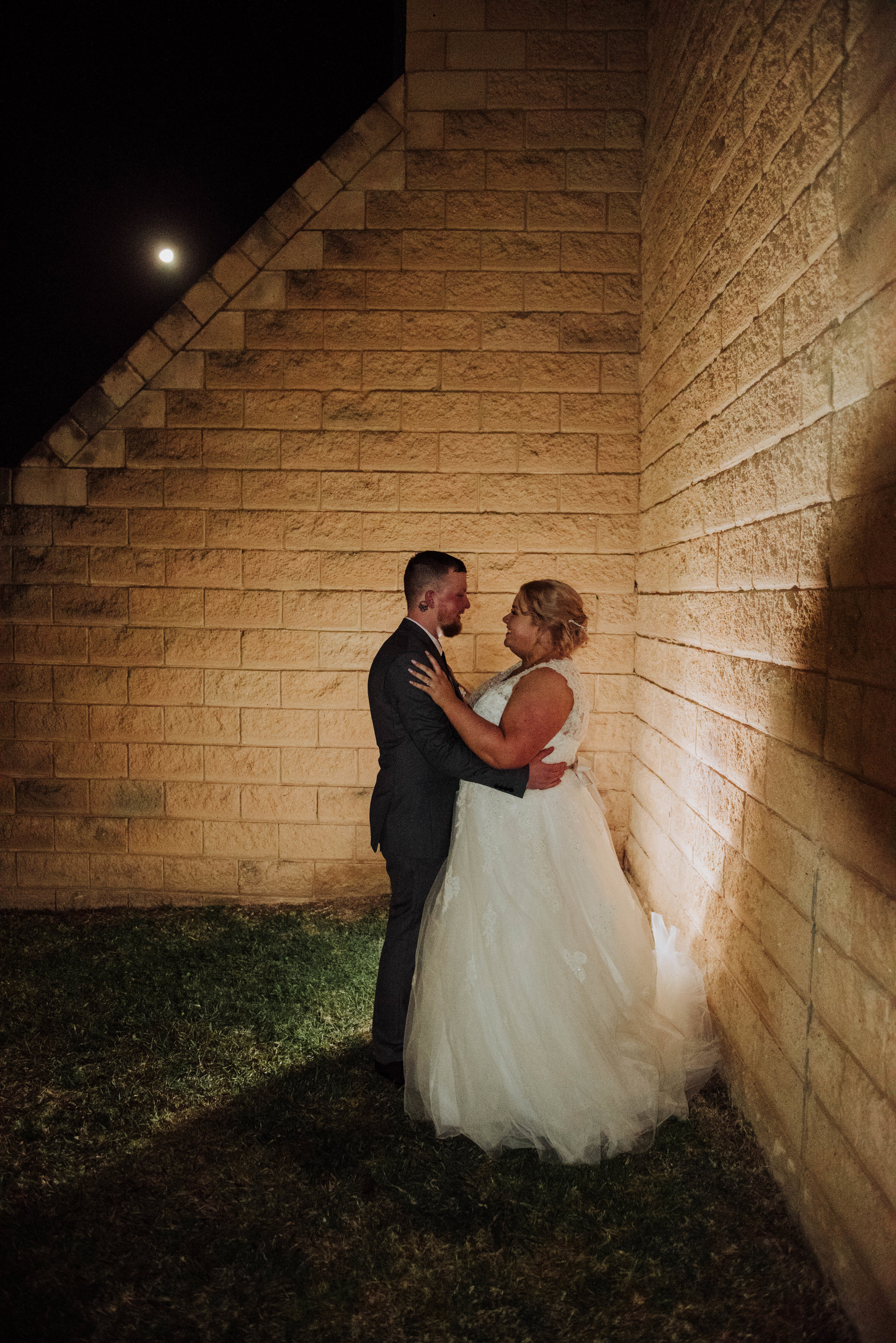 T&A Wedding-1149.jpg