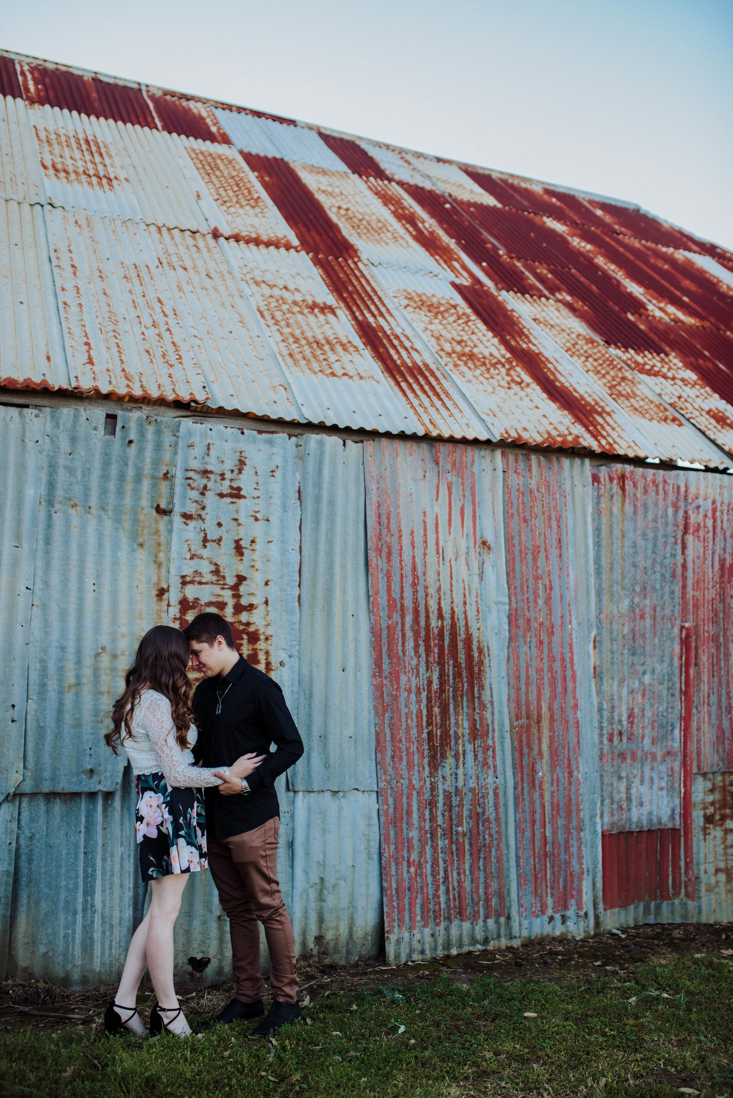 R&M - Engagement-4.jpg