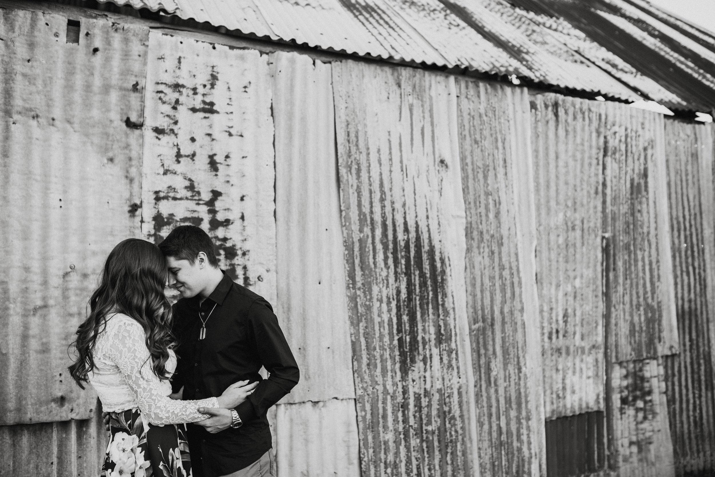 R&M - Engagement-6.jpg