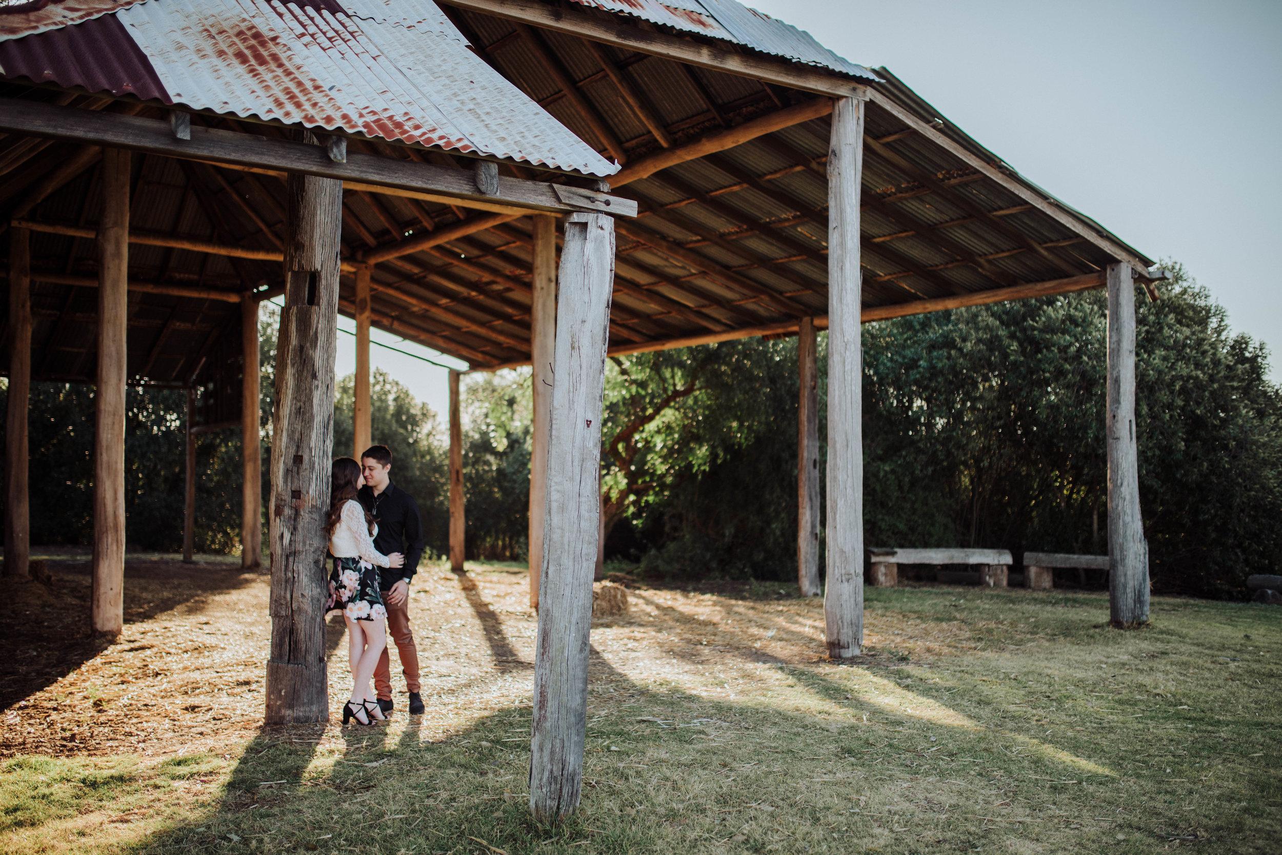 R&M - Engagement-18.jpg