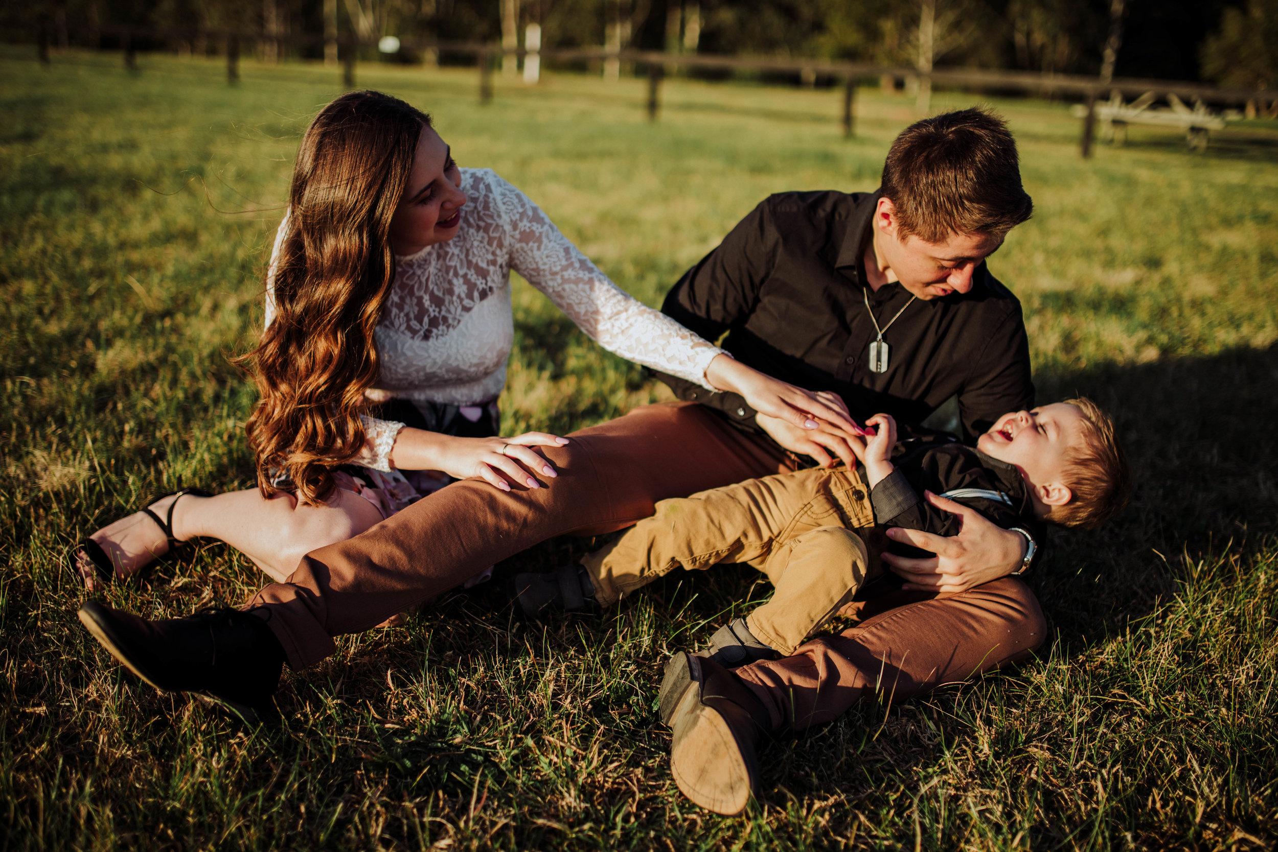 R&M - Engagement-41.jpg