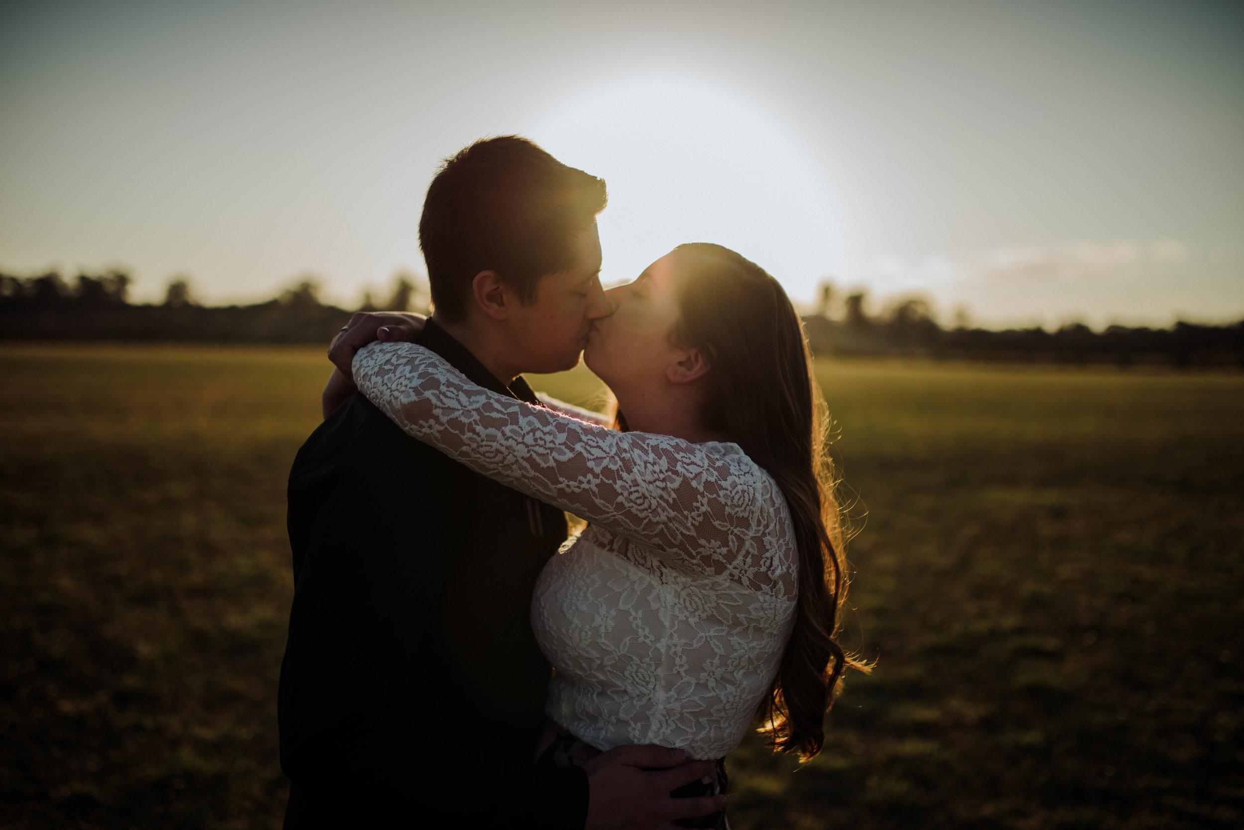 R&M - Engagement-107.jpg